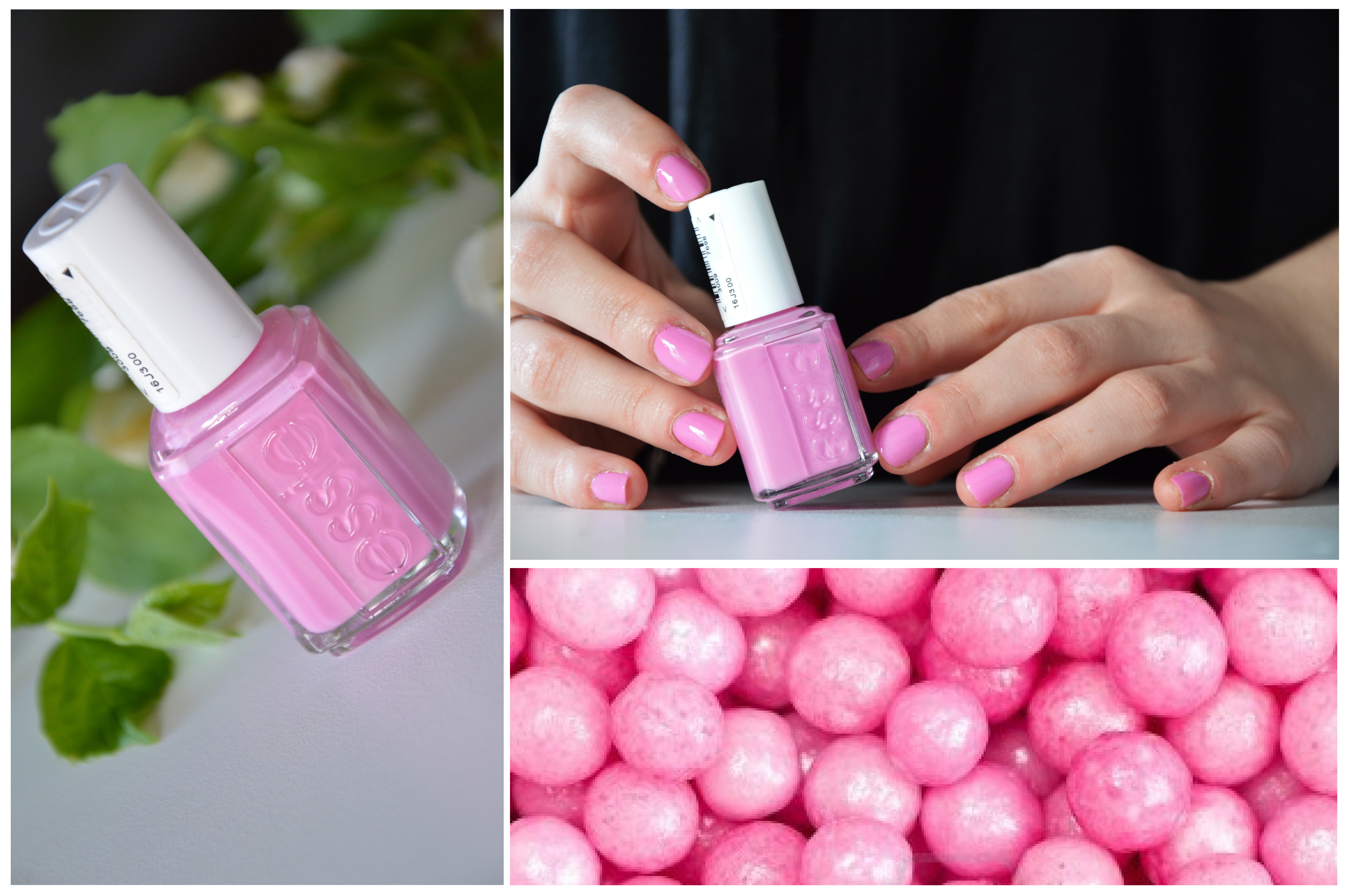ALITTLEB_BLOG_BEAUTE_ESSIE_CASCADE_COOL_ROSE_BONBON