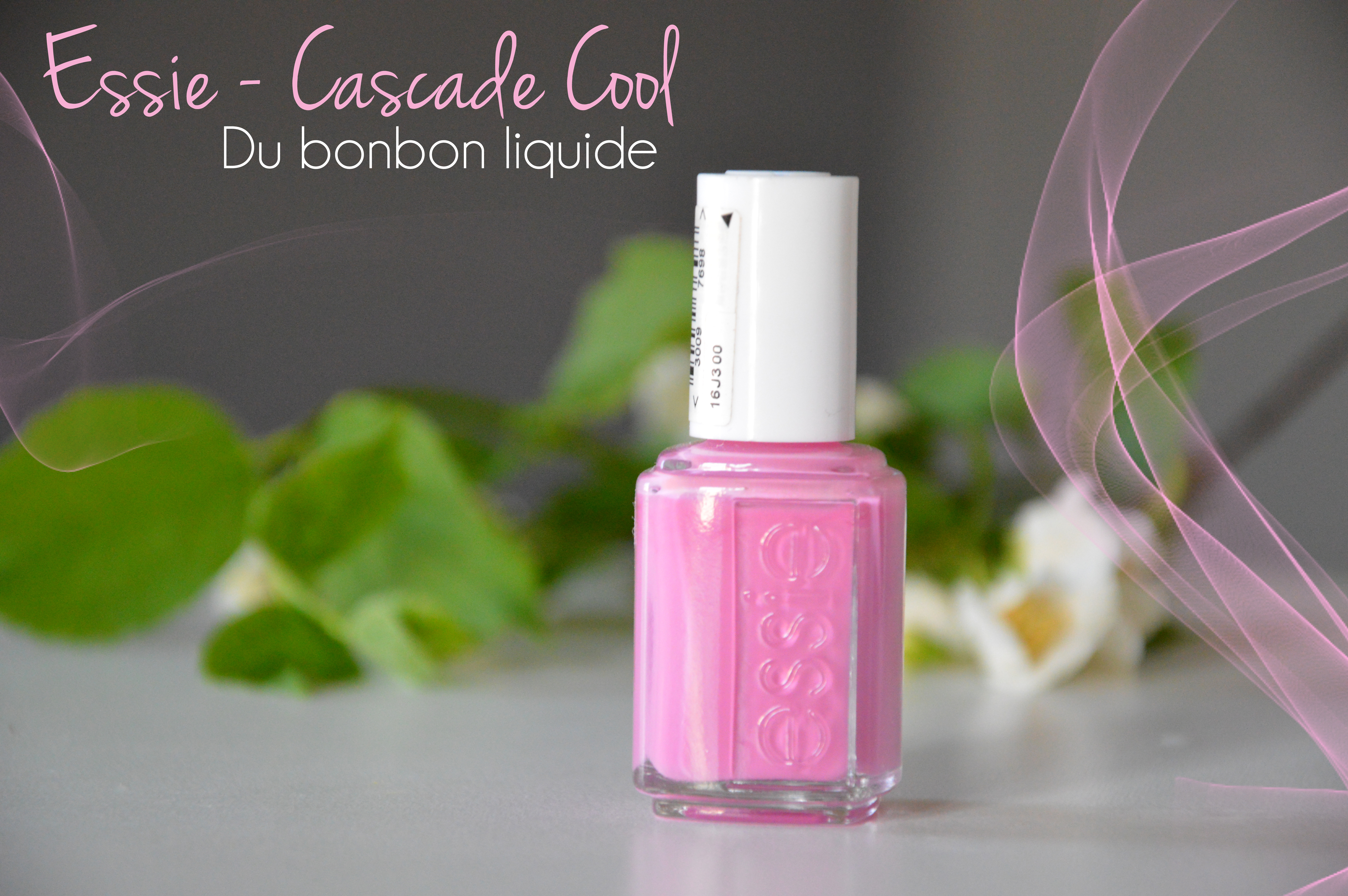 ALITTLEB_BLOG_BEAUTE_ESSIE_CASCADE_COOL_ZOOM