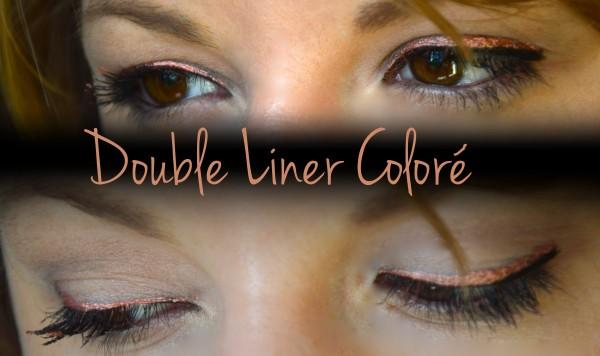alittleb_blog_beaute_liner_corail_reserve_naturelle_doubleliner.jpg