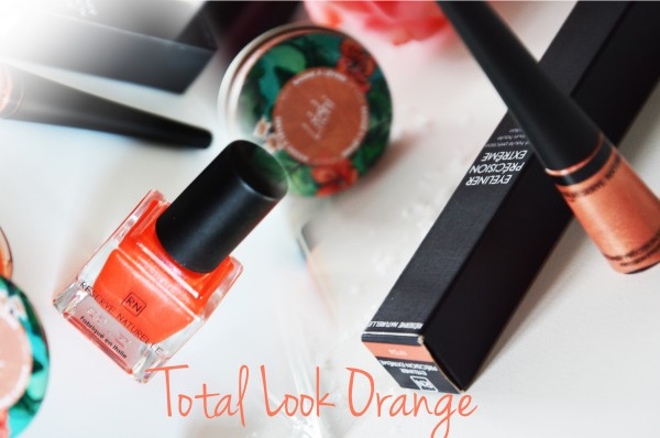 alittleb_blog_beaute_liner_corail_reserve_naturelle_vernis_baume_litchi_total_look.jpg