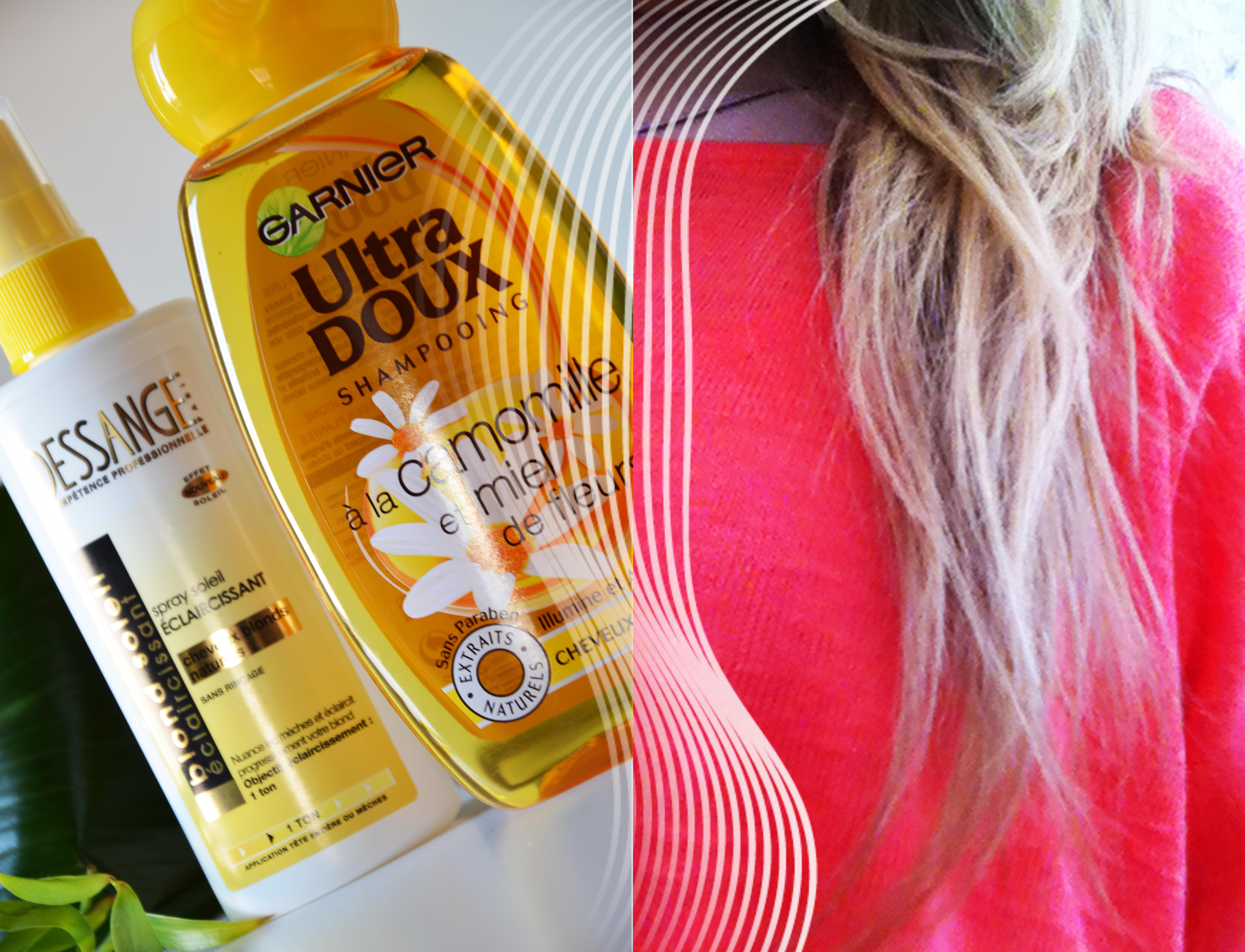 alittleb_blog_beaute_cheveux_garnier_dessange_resultat - Spray Colorant Cheveux