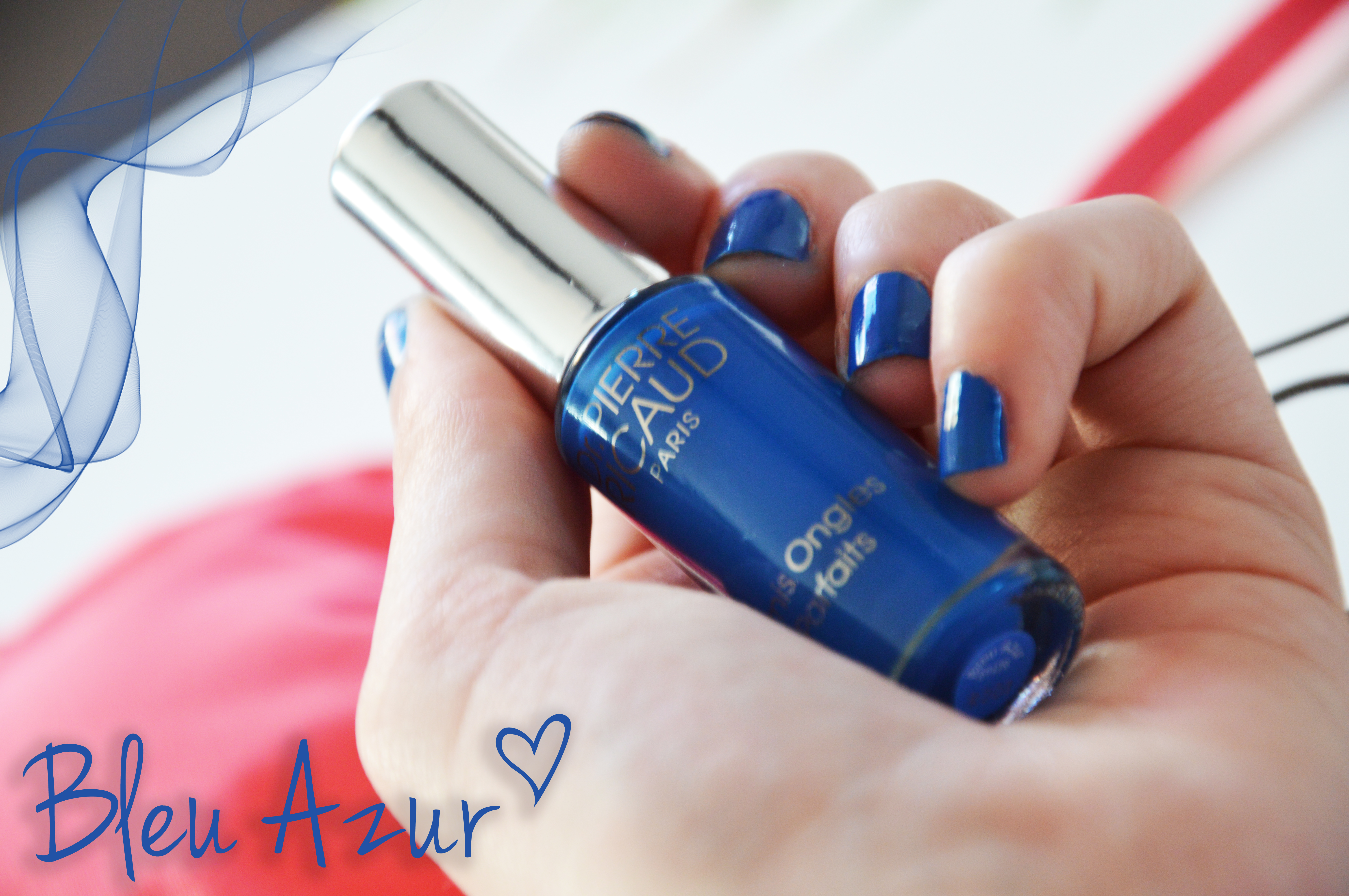 ALITTLEB_BLOG_BEAUTE_COLLECTION_UN_AIR_D_ETE_DR_PIERRE_RICAUD_BLEU_AZUR_VERNIS