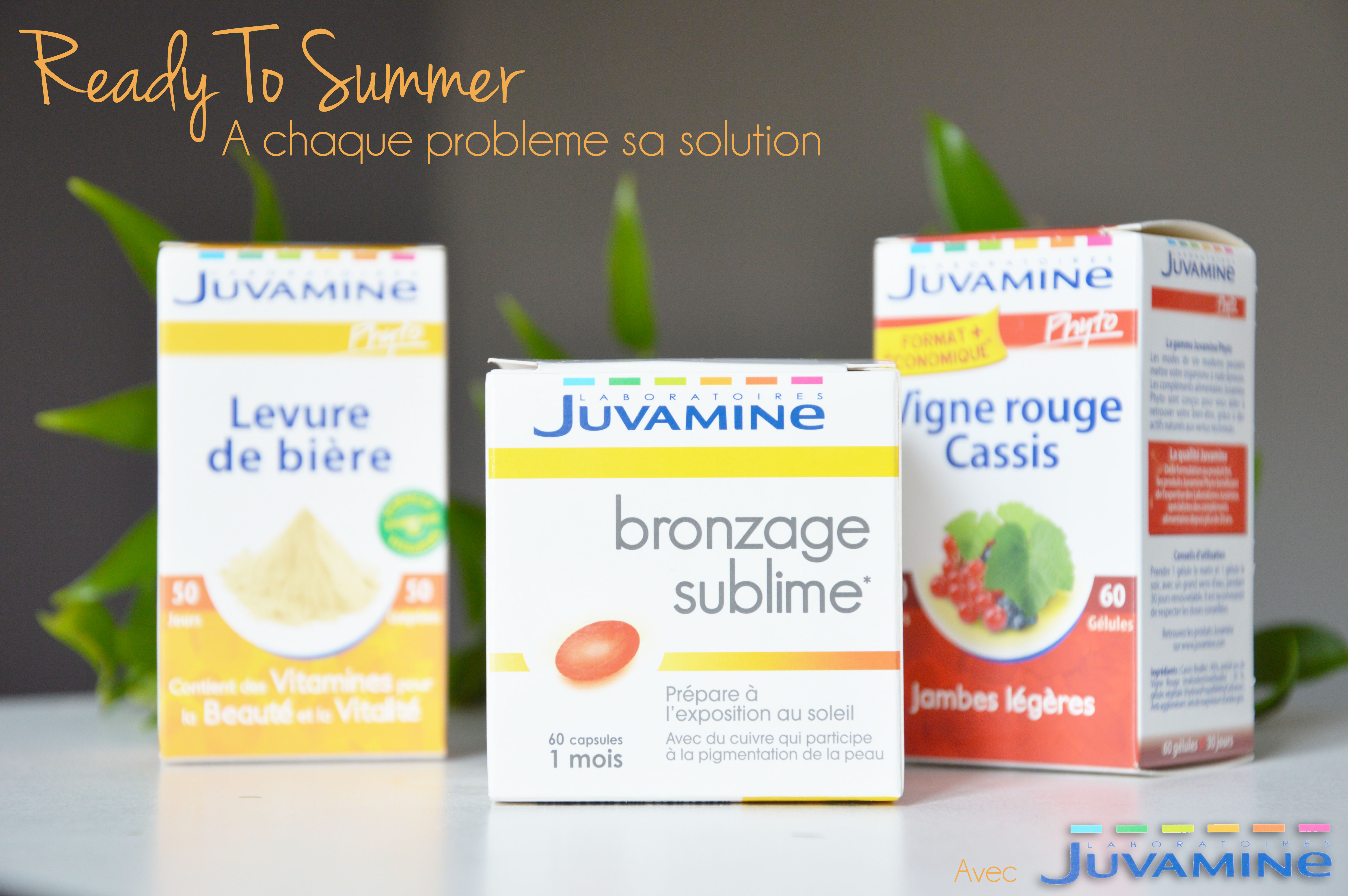 ALITTLEB_BLOG_BEAUTE_JUVAMINE_COMPLEMENTS_ALIMENTAIRES_REVUE