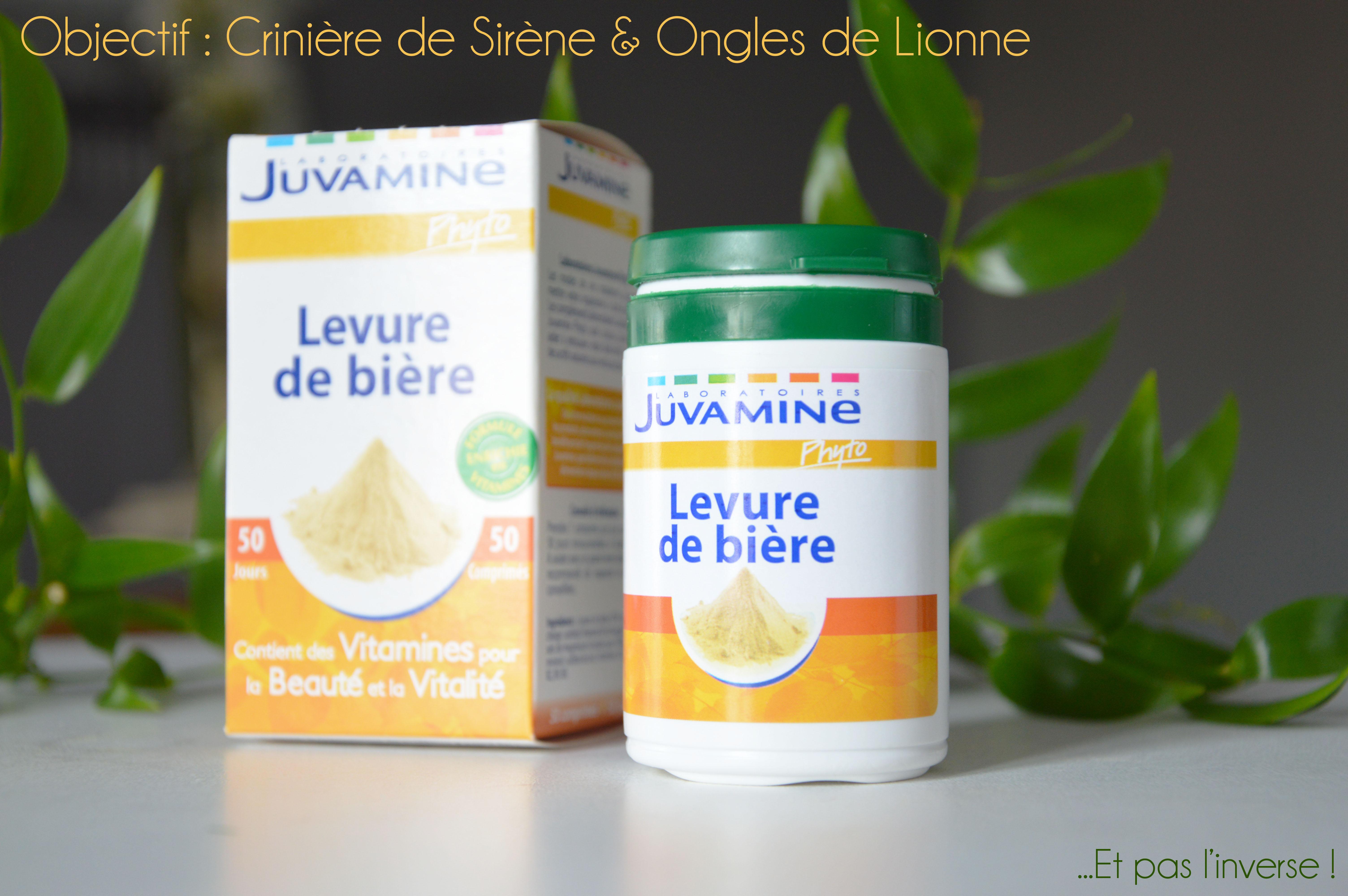 ALITTLEB_BLOG_BEAUTE_JUVAMINE_COMPLEMENTS_ALIMENTAIRES_REVUE_LEVURE_DE_BIERE