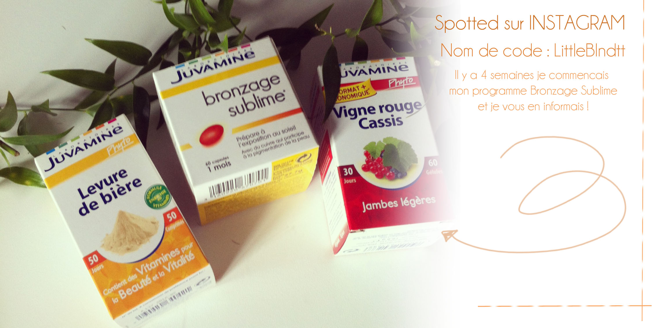ALITTLEB_BLOG_BEAUTE_JUVAMINE_COMPLEMENTS_ALIMENTAIRES_REVUE_ZOOM_INSTAGRAM