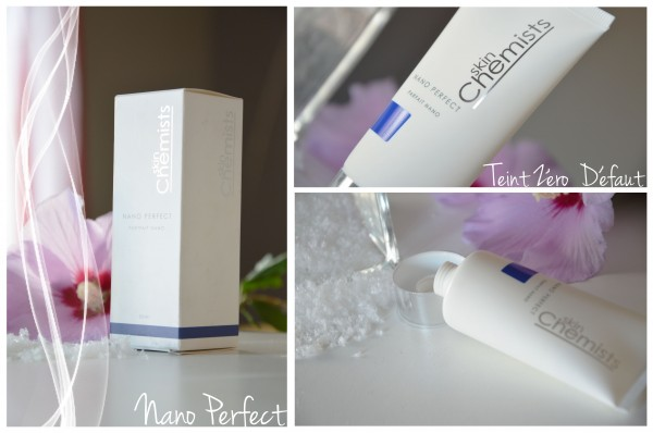 alittleb_blog_beaute_skinchemists_nano_perfect_tube_packaging_zoom.jpg