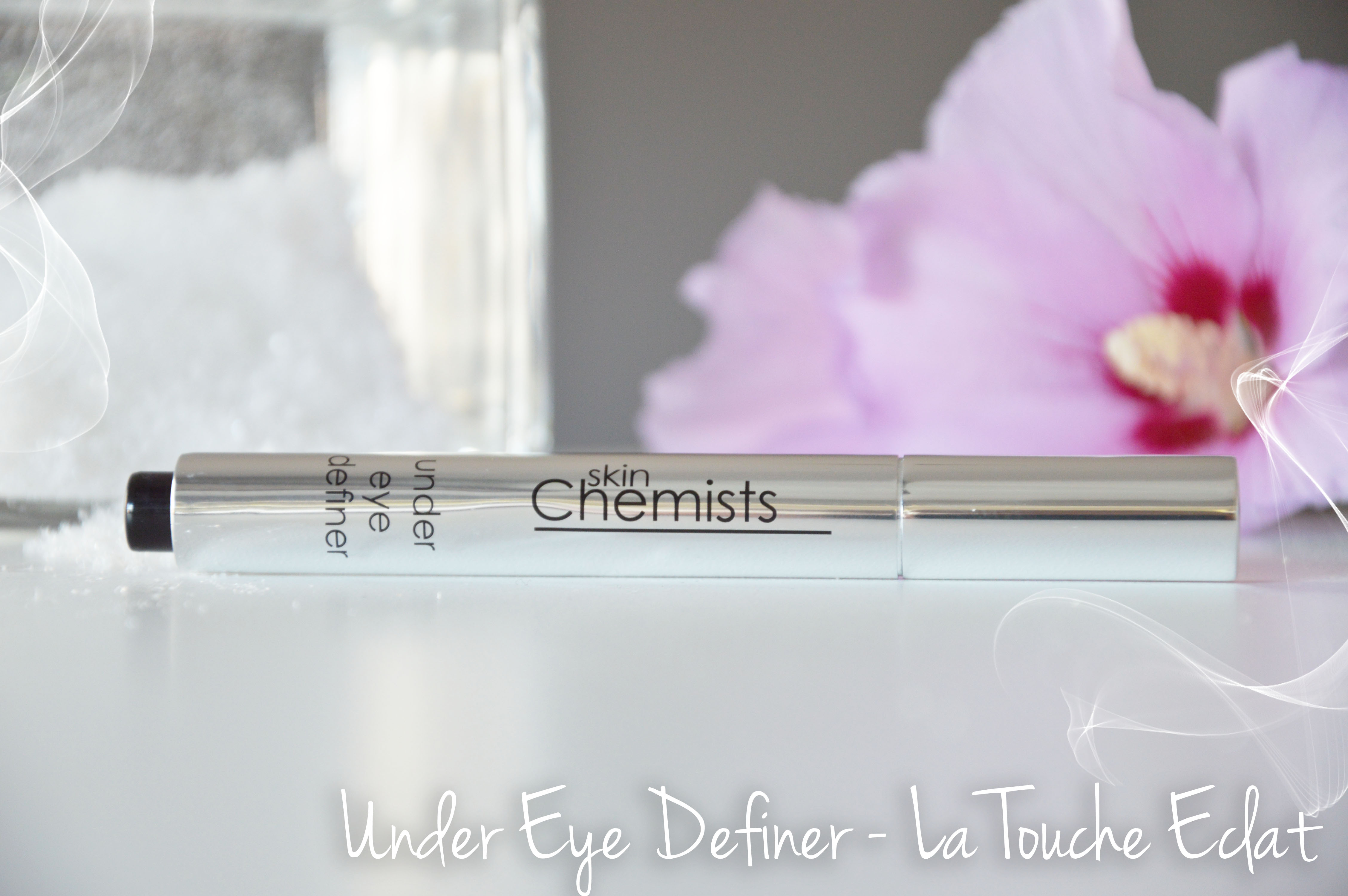 ALITTLEB_BLOG_BEAUTE_SKINCHEMISTS_UNDER_EYE_DEFINER_TOUCHE_ECLAT
