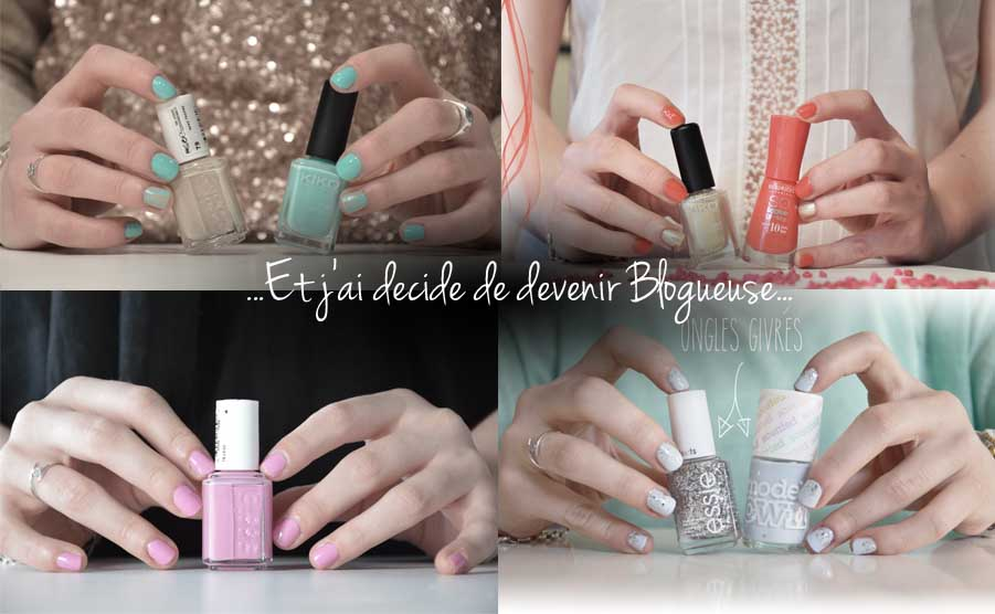 ALITTLEB_BLOG_BEAUTE_CONFESSIONS_DUNE_ANCIENNE_RONGEUSE_DONGLES_BLOGUEUSE_ANCIENS_POSTS