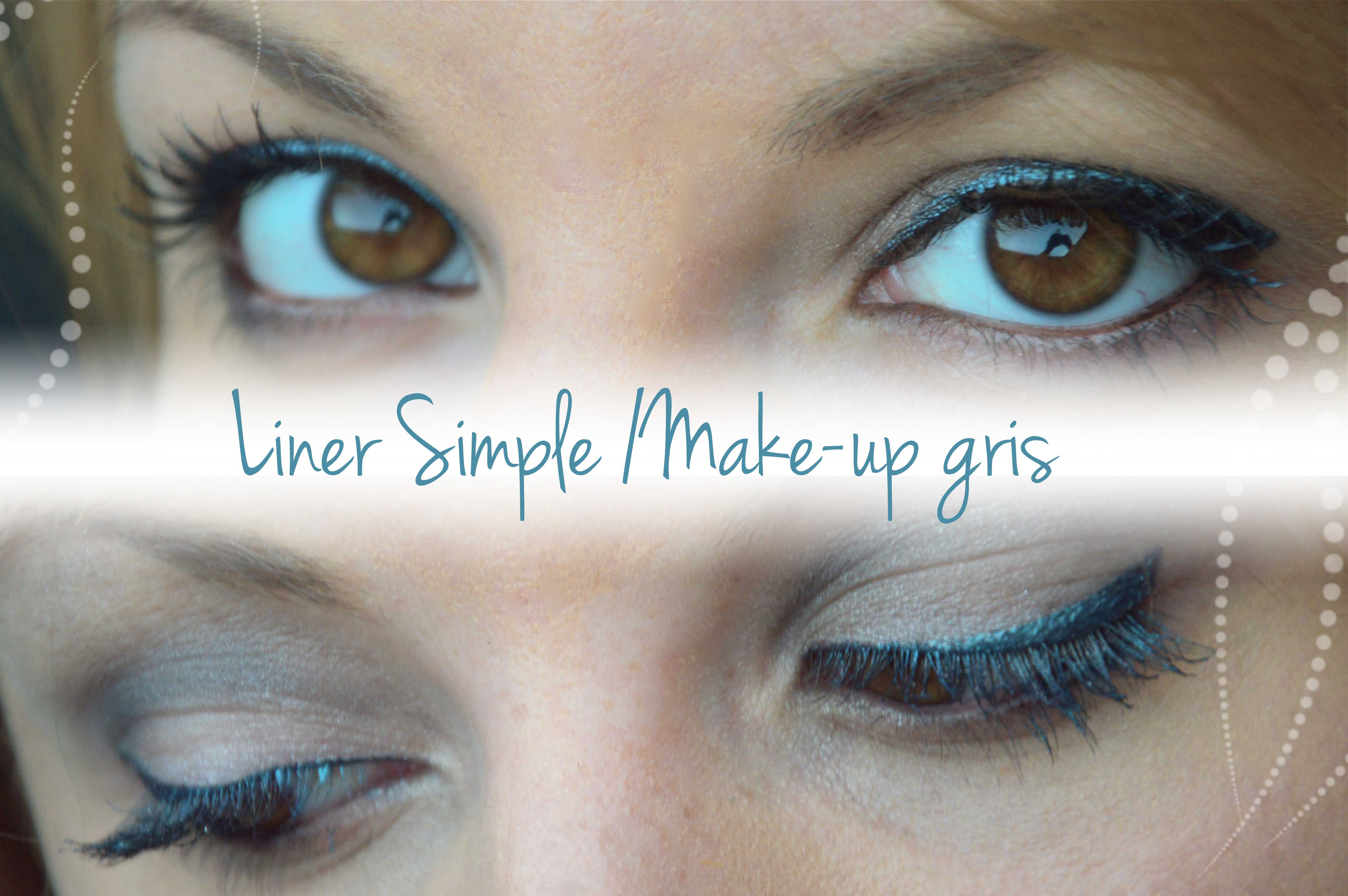 ALITTLEB_BLOG_BEAUTE_MAXFACTOR_COLOUR_XPERT_LINER_SIMPLE_MAKEUP