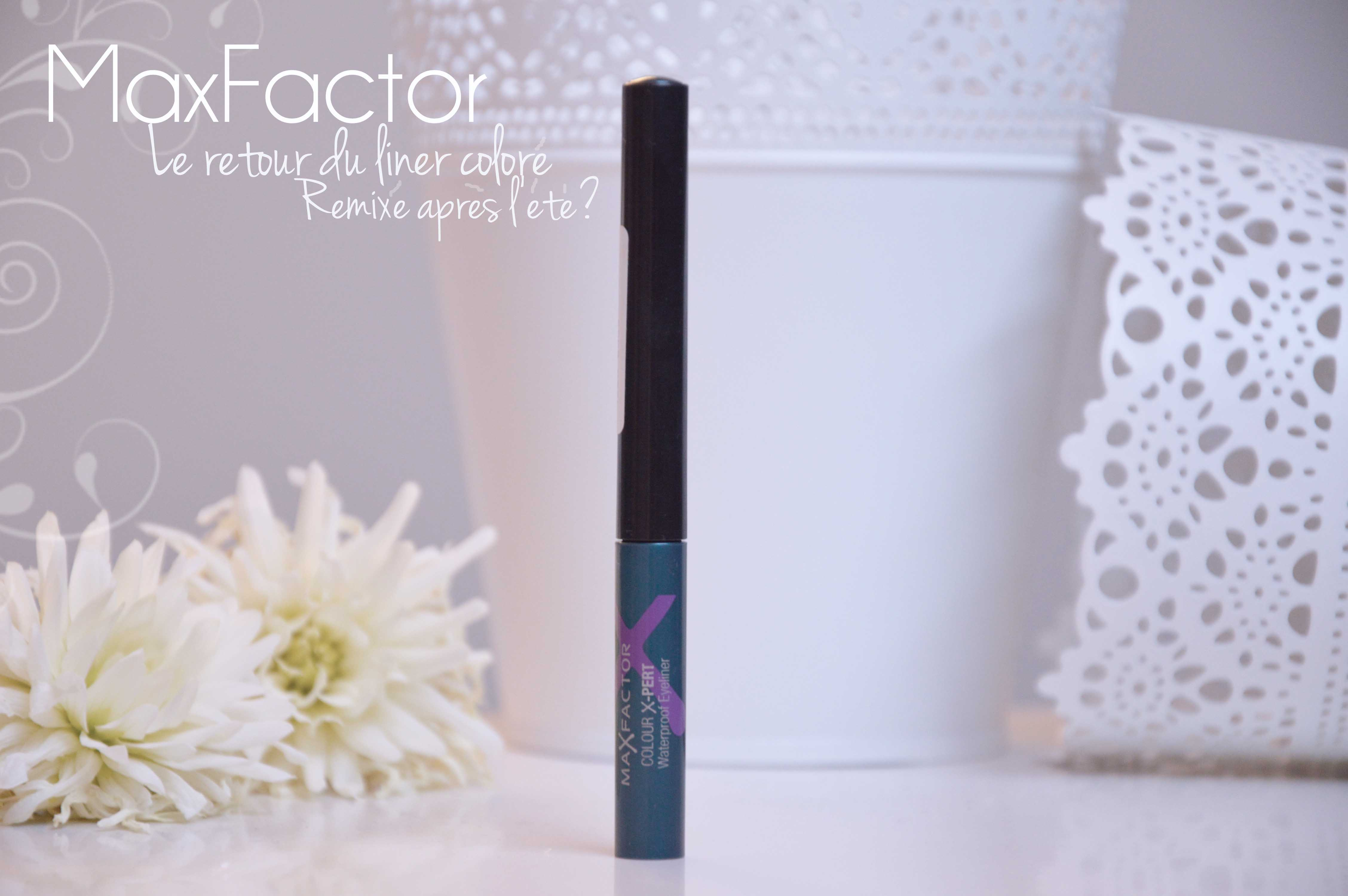 ALITTLEB_BLOG_BEAUTE_MAXFACTOR_LINER_COLORE_METALLICBLUE