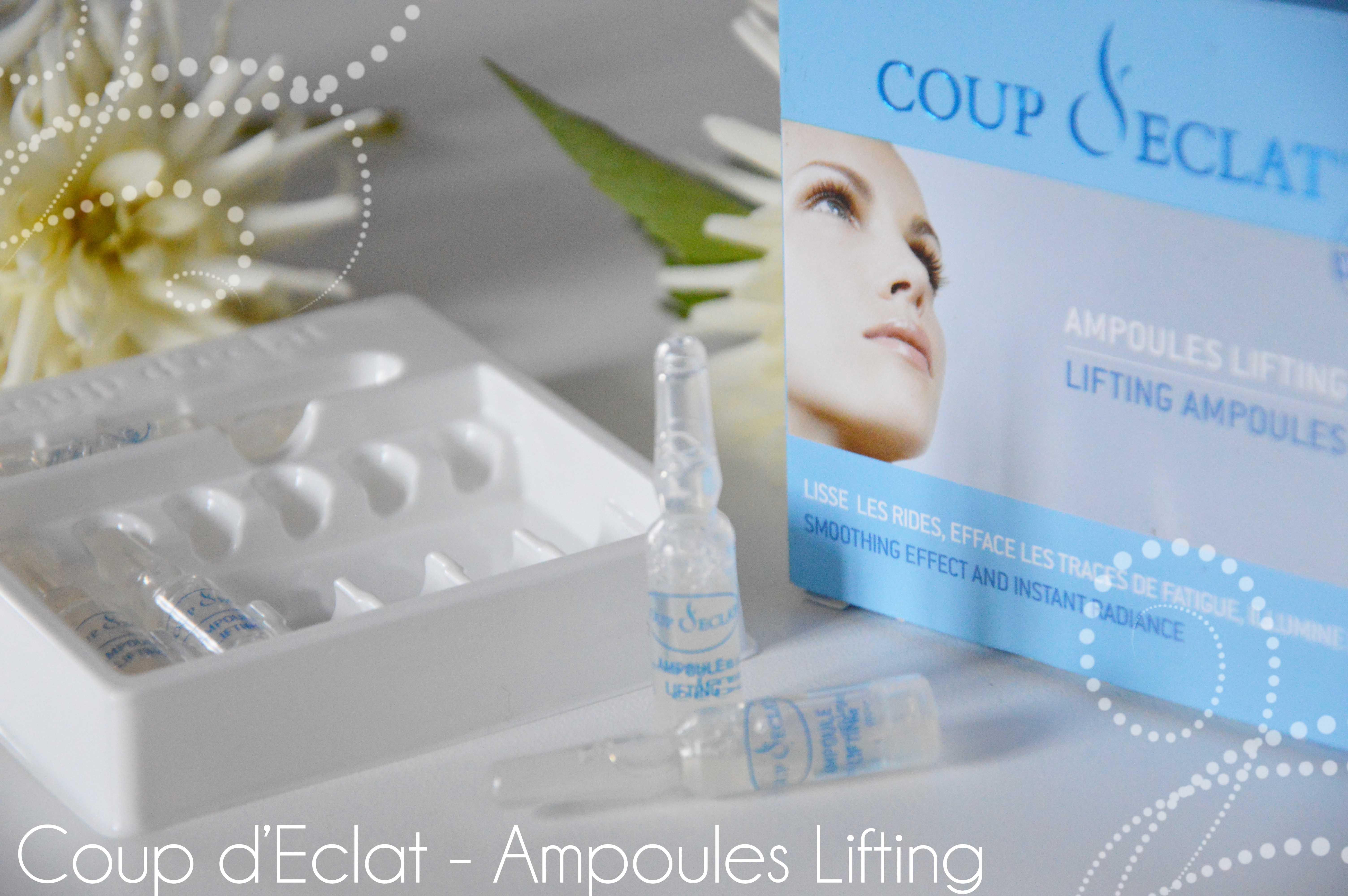 ALITTLEB_BLOG_BEAUTE_TEINT_ECLATANT_COUP_DECLAT_AMPOULES_LIFTING