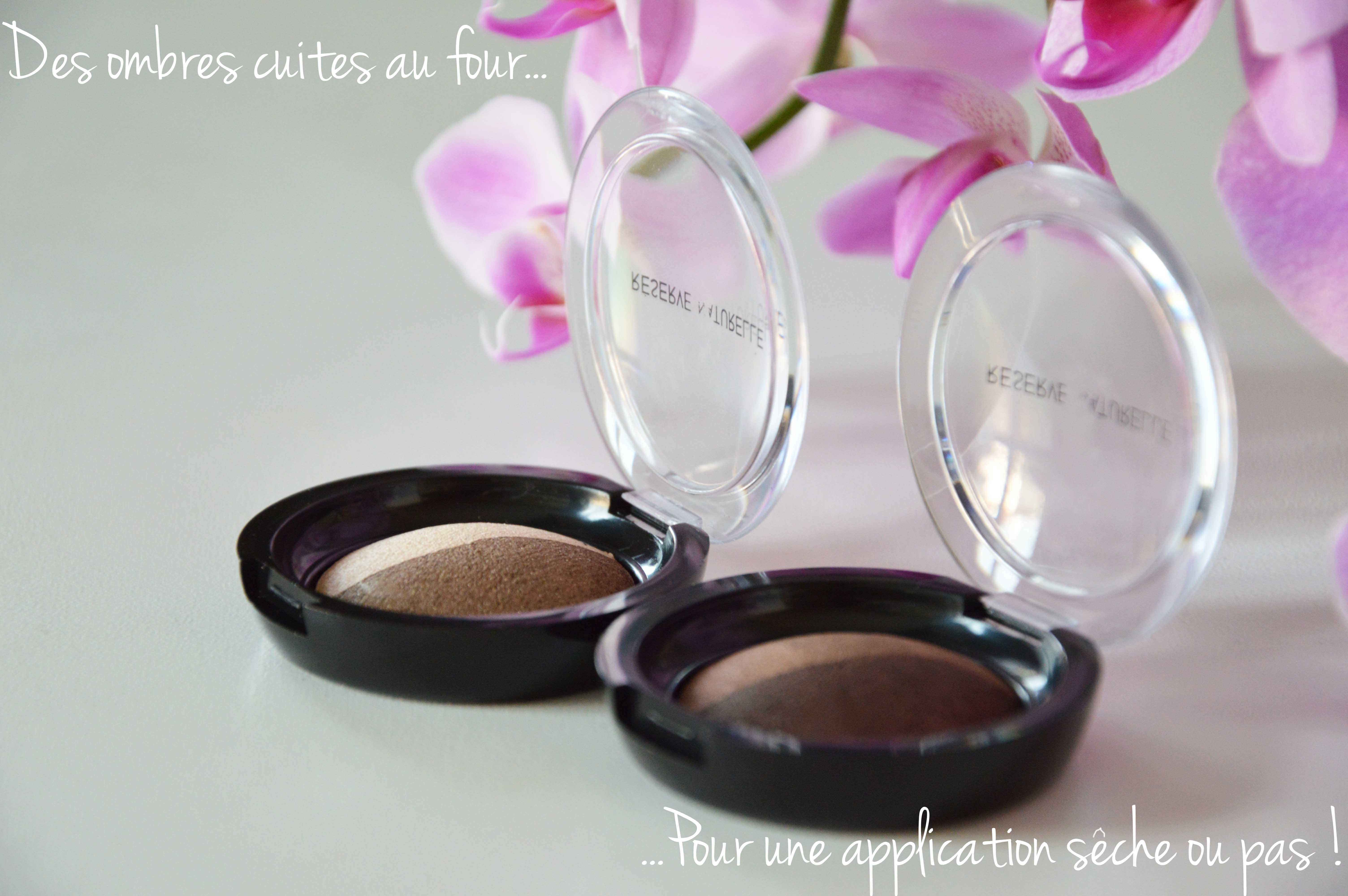 ALITTLEB_BLOG_BEAUTE_RESERVE_NATURELLE_DUO_OMBRES_A_PAUPIERES_PLATINIUM_ILLUSION_OMBRES_CUITES