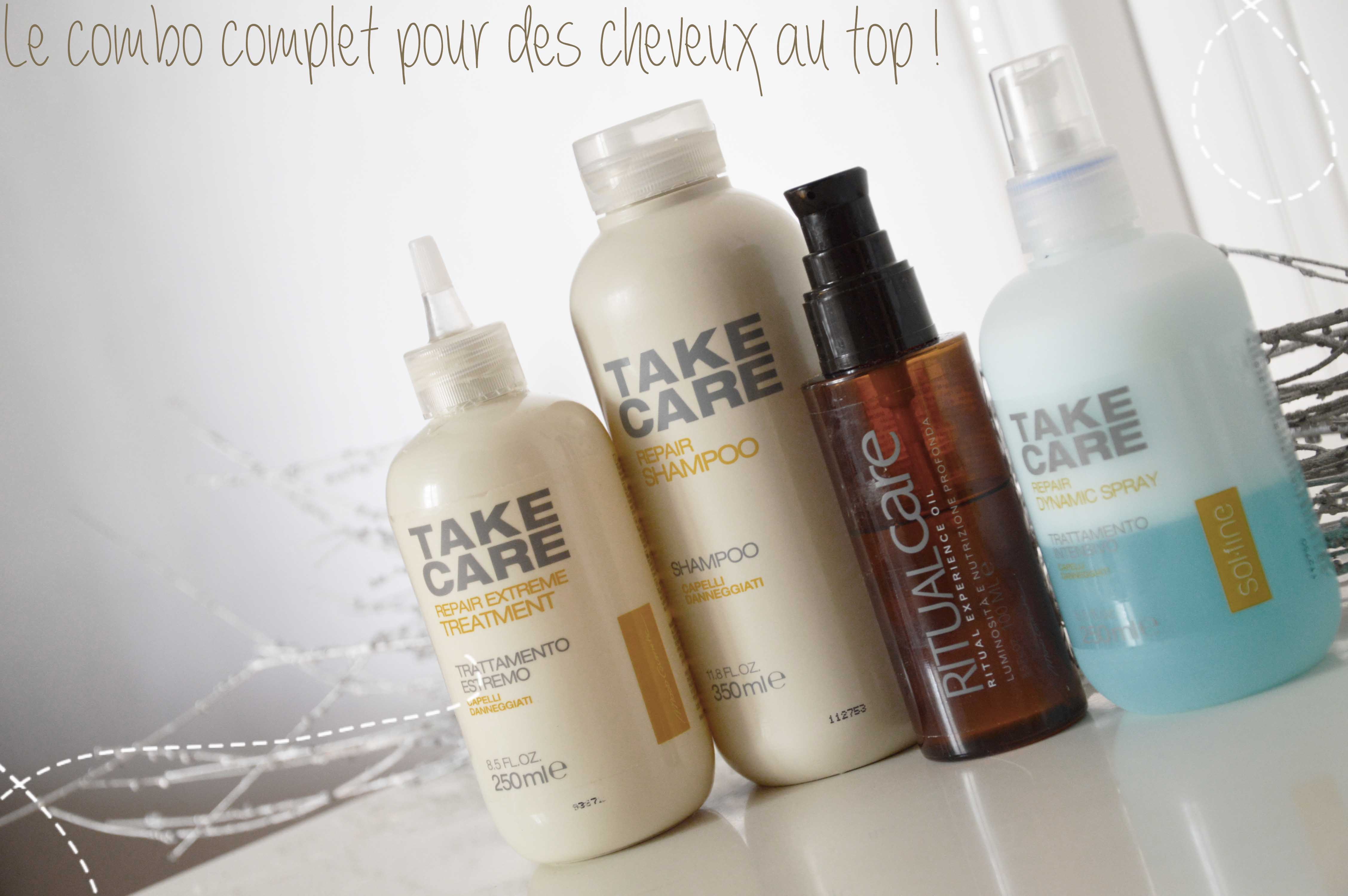 ALITTLEB_BLOG_BEAUTE_ROUTINE_CHEVEUX_HIVER_AUTOMNE_SOLFINE_GAMME_COMPLETE