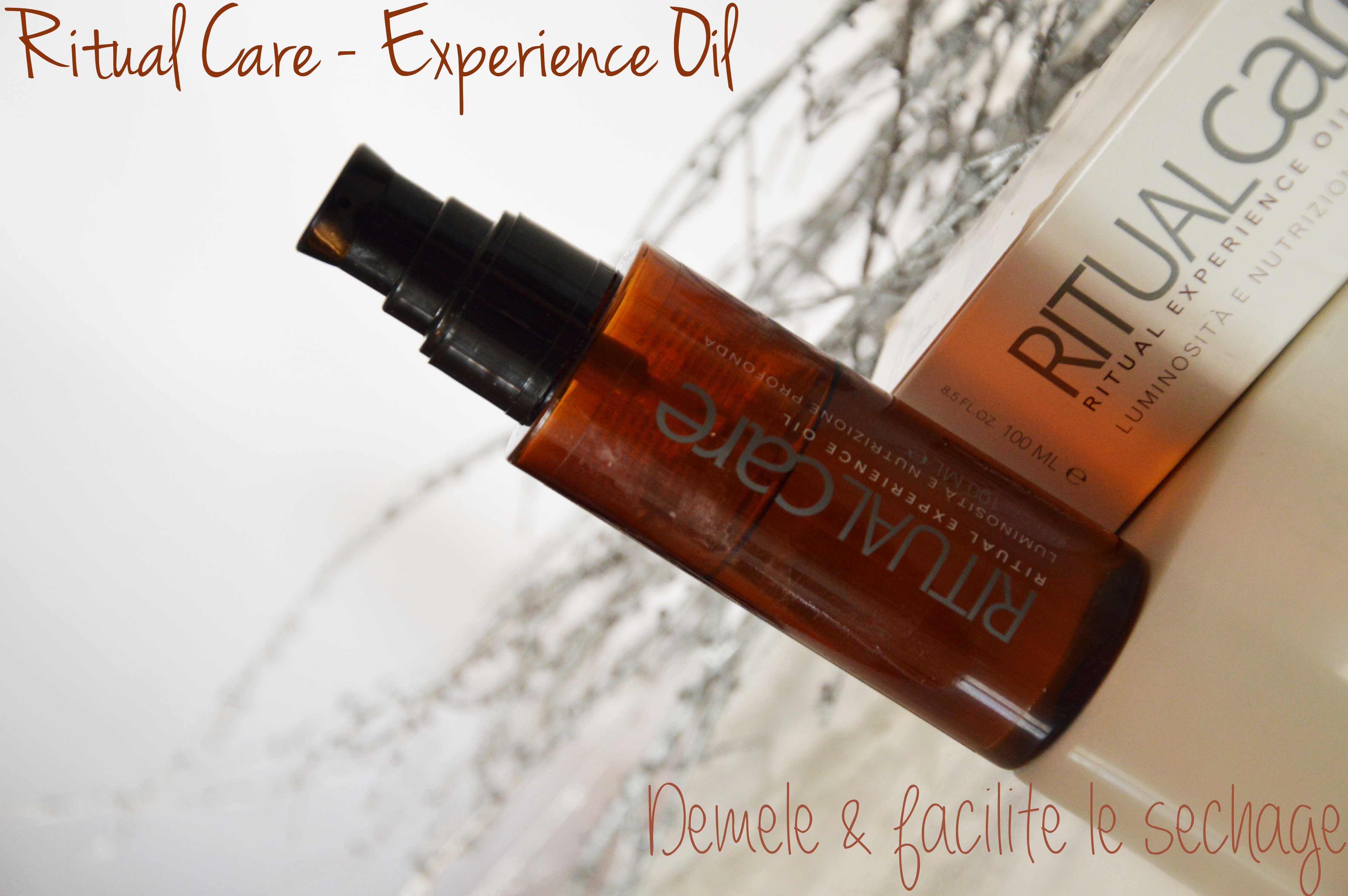 ALITTLEB_BLOG_BEAUTE_ROUTINE_CHEVEUX_HIVER_AUTOMNE_TAKE_CARE_SOLFINE_EXPERIENCE_OIL_DEMELANT