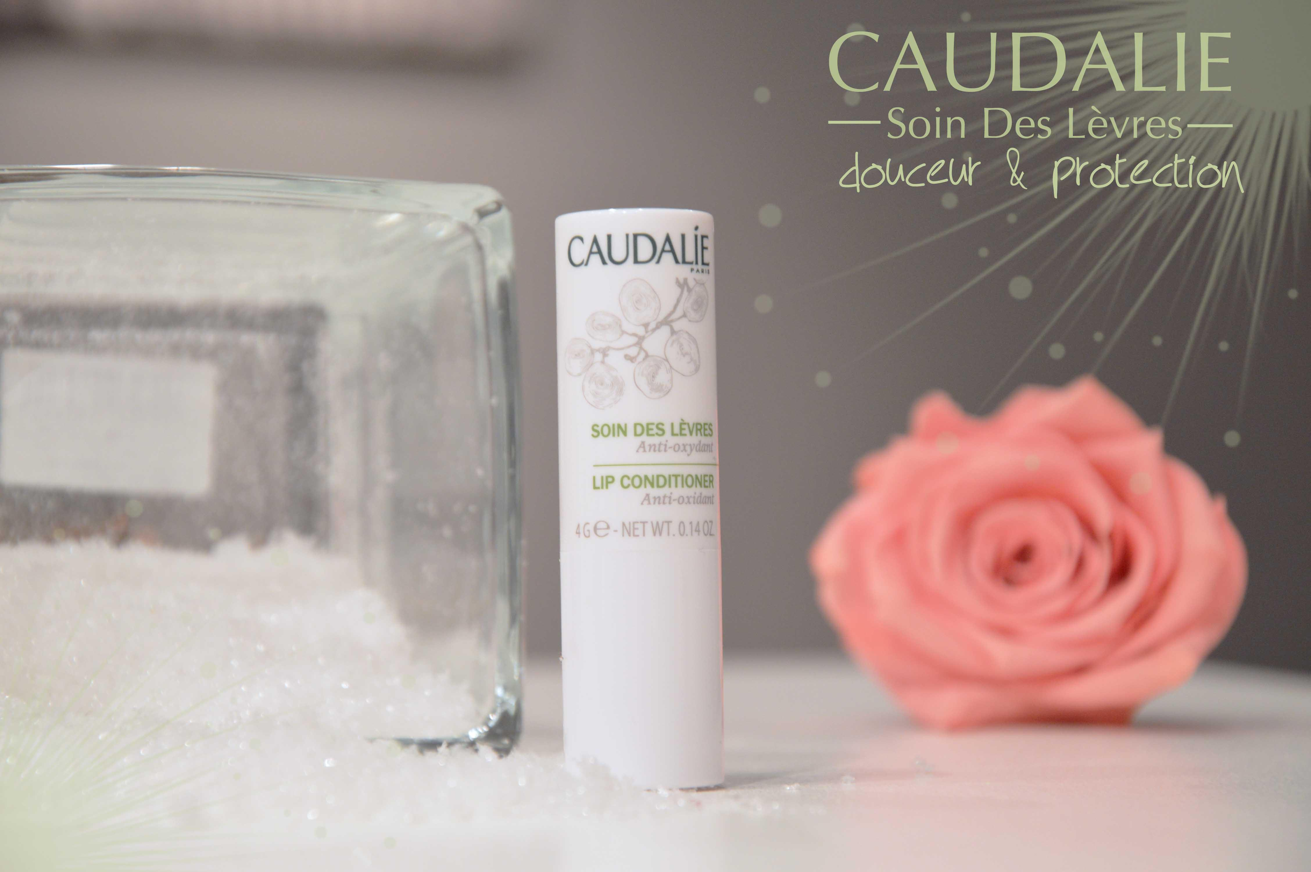 ALITTLEB_BLOG_BEAUTE_SOIN_COCOONING_CAUDALIE_SOIN_DES_LEVRES
