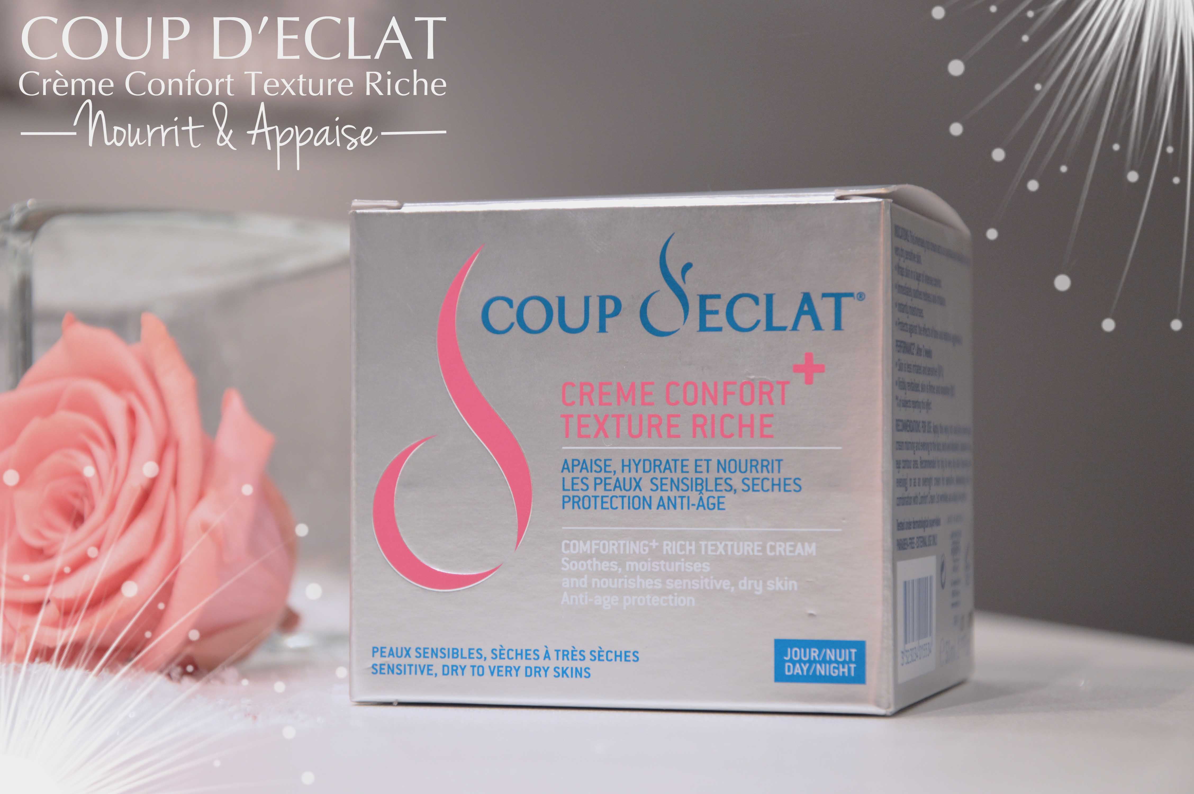 ALITTLEB_BLOG_BEAUTE_SOIN_COCOONING_COUP_DECLAT_CREME_CONFORT_EXTRA_RICHE