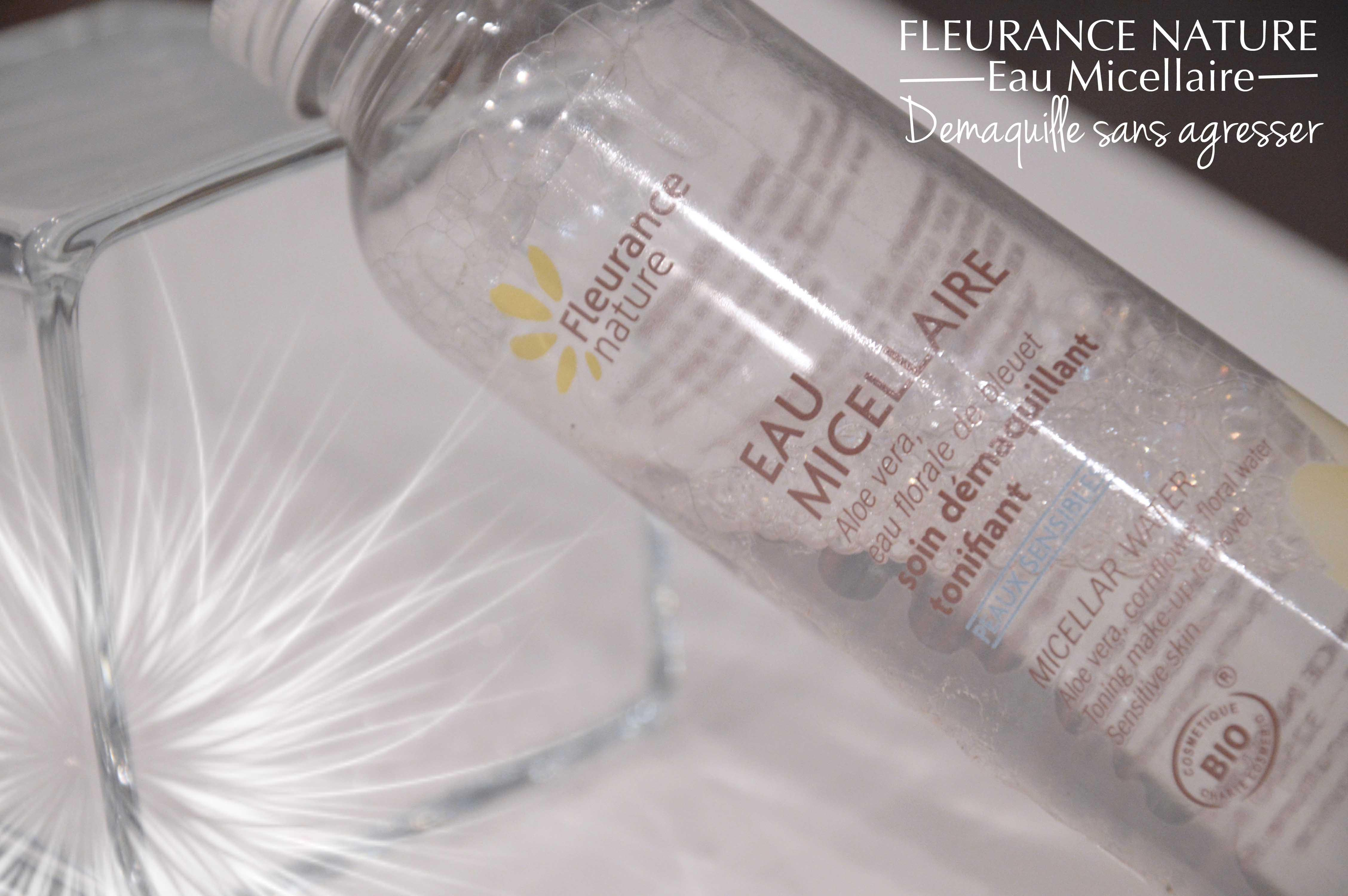 ALITTLEB_BLOG_BEAUTE_SOIN_COCOONING_FLEURANCE_NATURE_EAU_MICELLAIRE