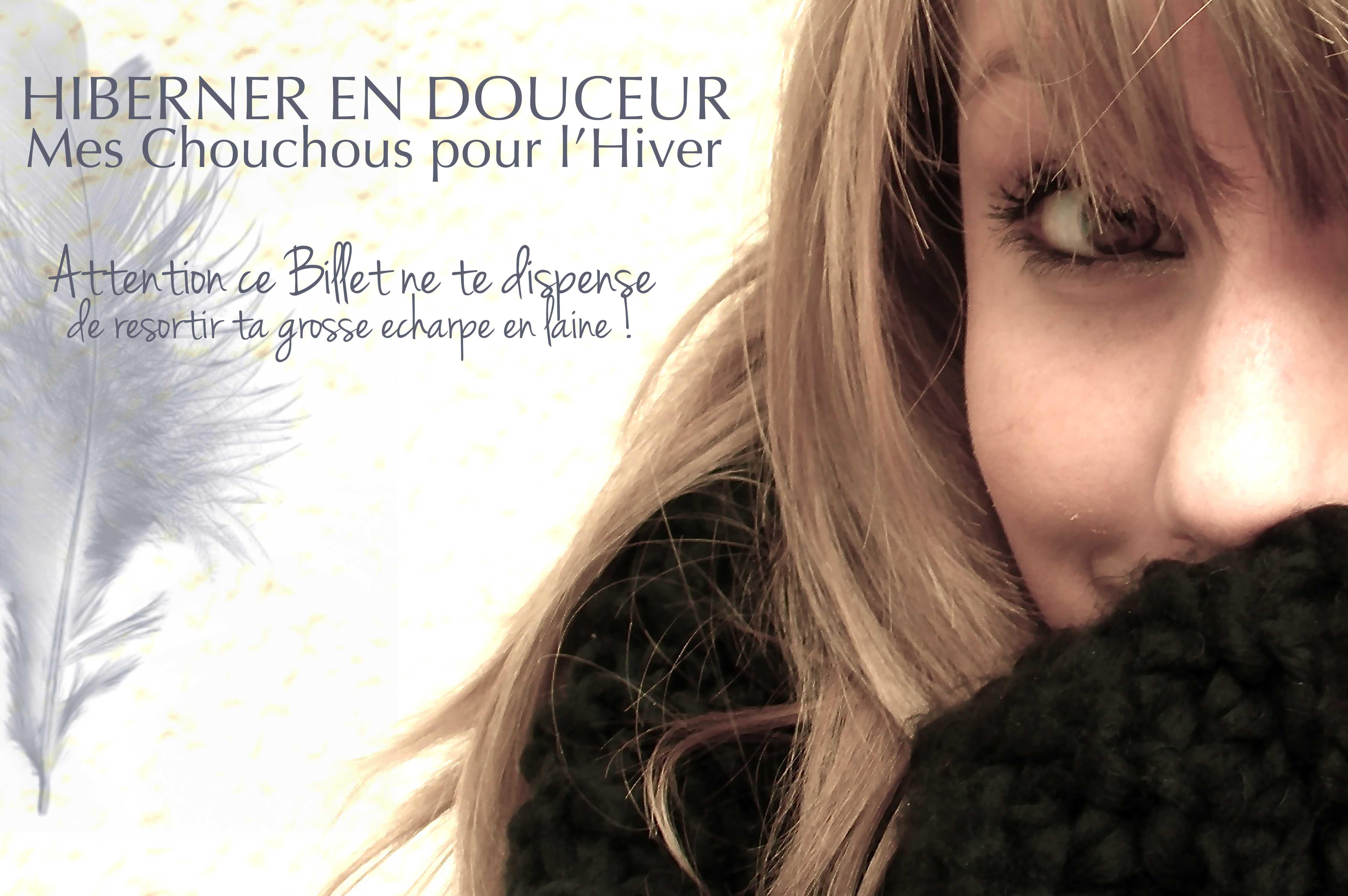 ALITTLEB_BLOG_BEAUTE_SOIN_COCOONING_HIBERNER_EN_DOUCEUR