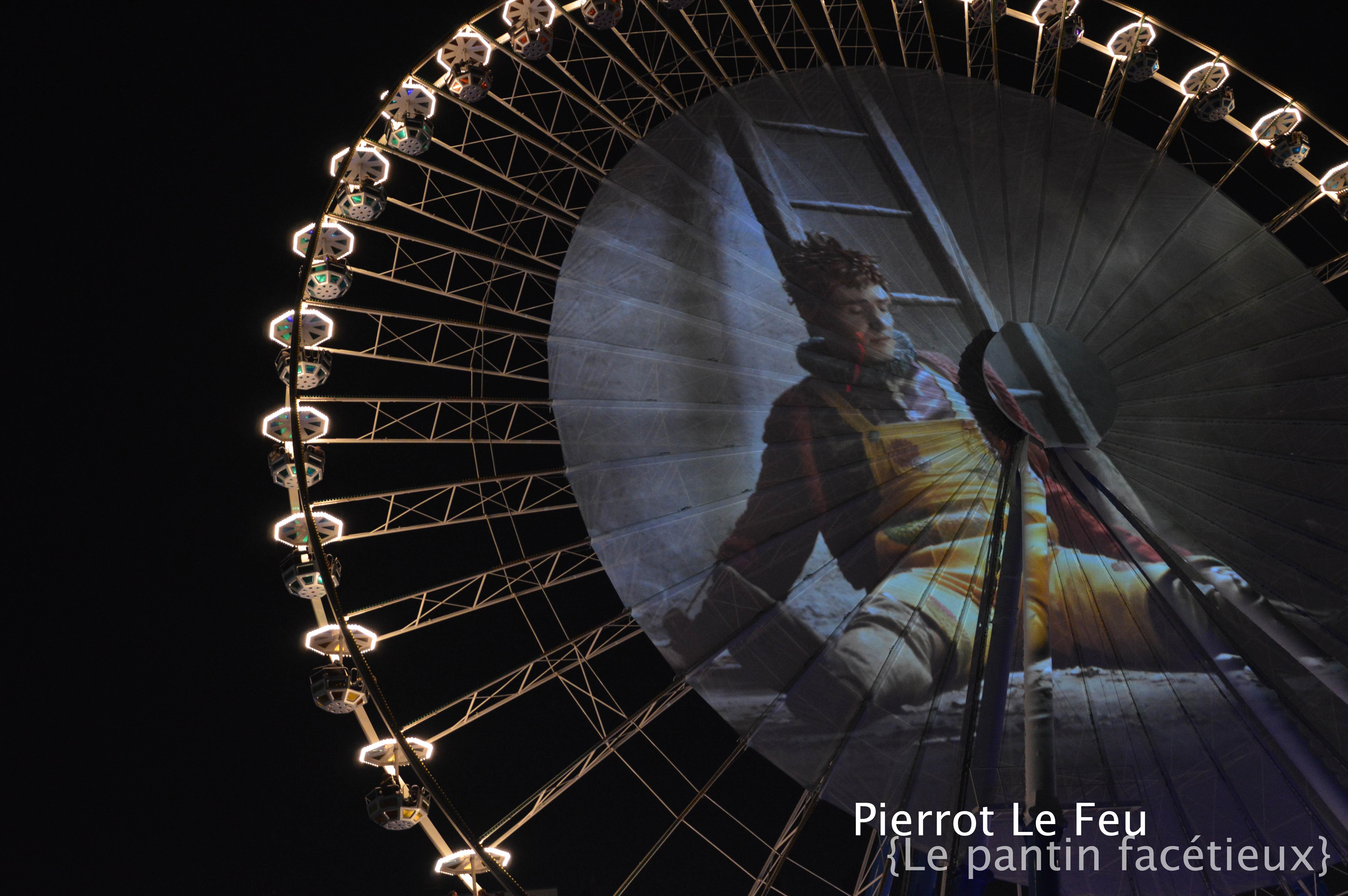 ALITTLEB_BLOG_BEAUTE_FETES_DES_LUMIERES_2013_MA_VILLE_LA_NUIT_LYON_PIERROT