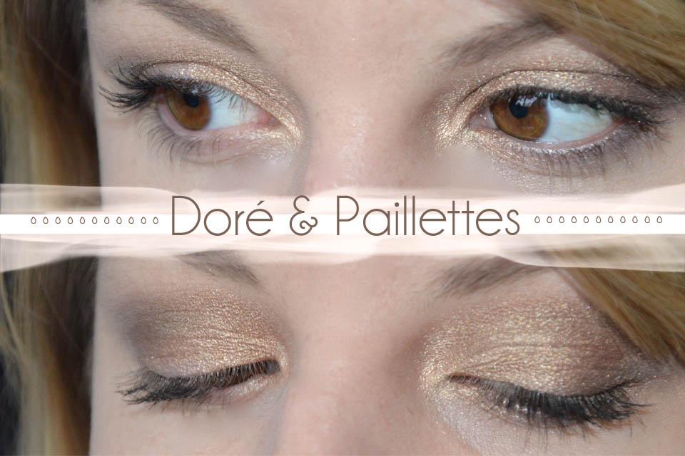ALITTLEB_BLOG_BEAUTE_RESERVE_NATUREL_LIGHT_COLORS_PALETTE_FARDS_NEUTRES_COULEURS_NATURELLES_MAKEUP_DORE_ET_PAILLETTES