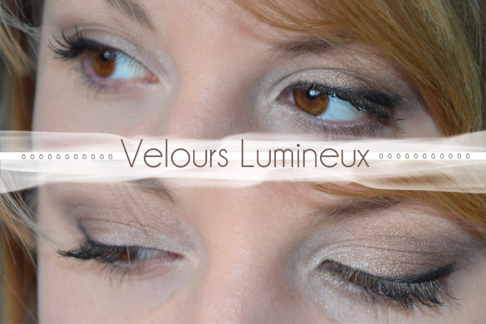ALITTLEB_BLOG_BEAUTE_RESERVE_NATUREL_LIGHT_COLORS_PALETTE_FARDS_NEUTRES_COULEURS_NATURELLES_MAKEUP_VELOURS_LUMINEUX