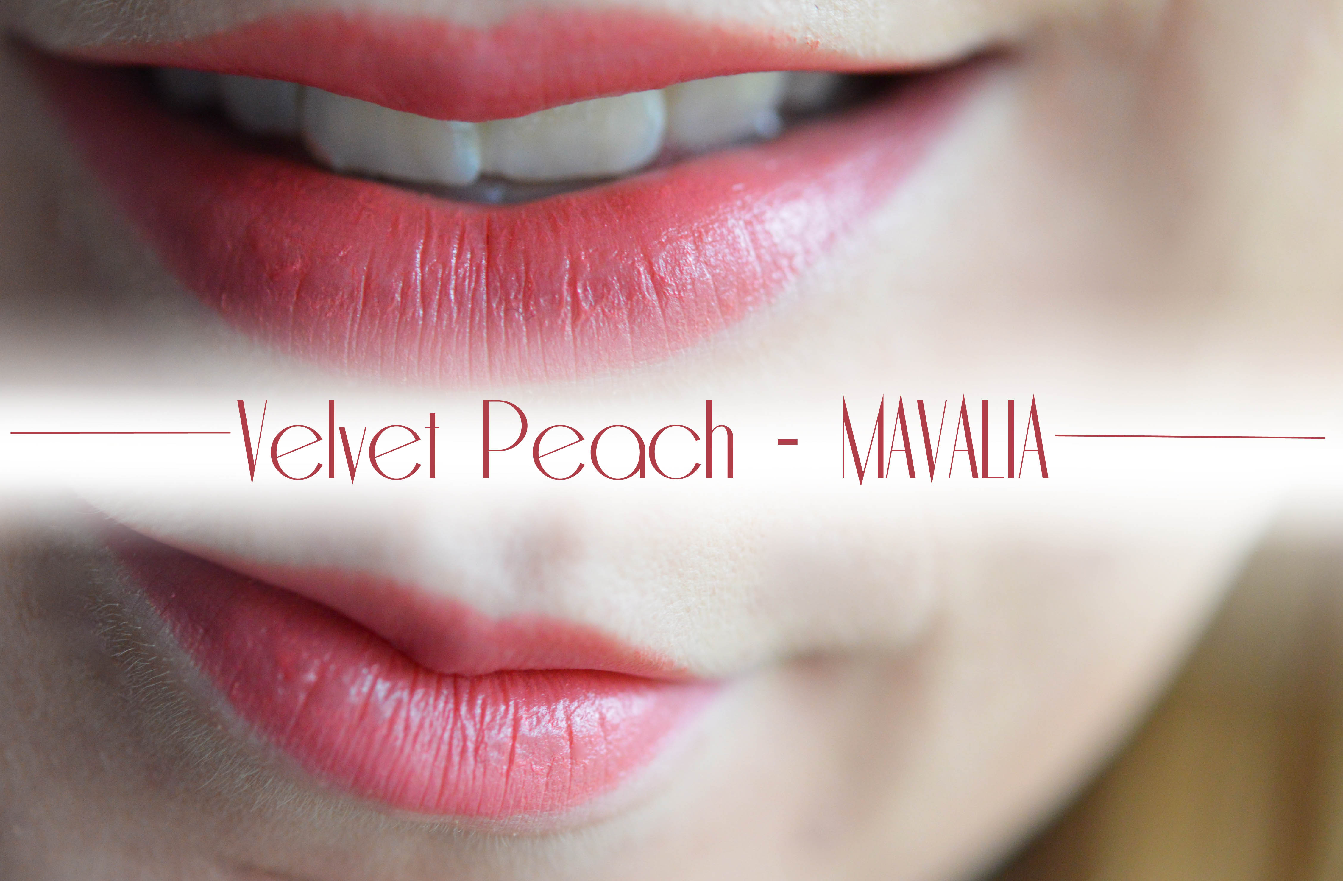 ALITTLEB_BLOG_BEAUTE_MAVALIA_LIP_BASE_LE_SECRET_DUN_SOURIRE_A_TOUTE_EPREUVE_ROUGE_ROSETTO_VELVET_PEACH_SWATCH_ROSSETTO