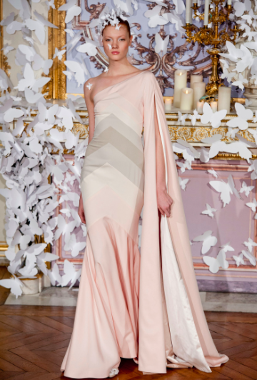 alexis mabille defile2