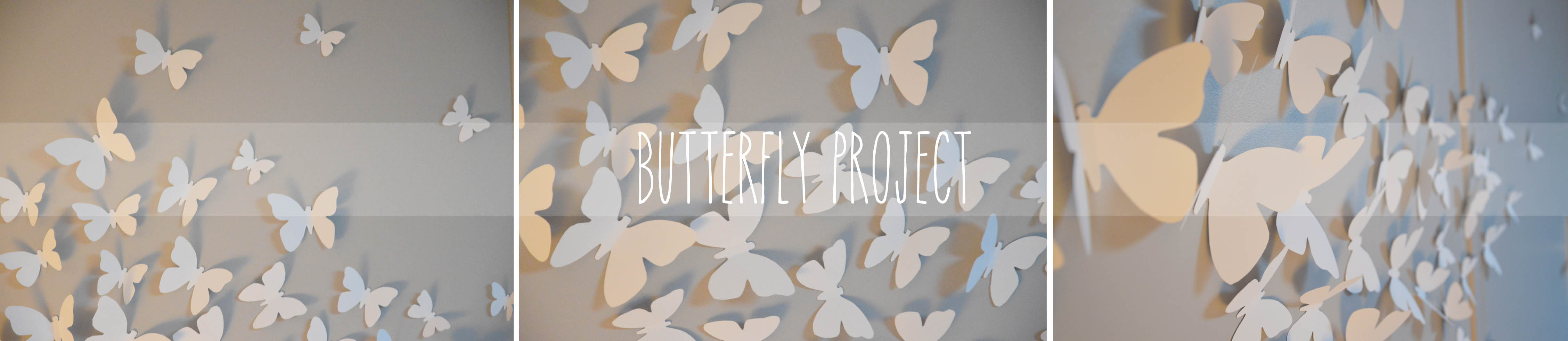 ALITTLEB_BLOG_BEAUTE_LIFESTYLE_DIY_DECO_BUTTERFLY_PROJECT_ETAPES_POSE_ZOOM_PROJET