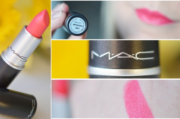 ALITTLEB_BLOG_BEAUTE_MA_PASSION_POUR_IMPASSIONED_MAC_ROUGE_A_LEVRES_ROSE-LOOK