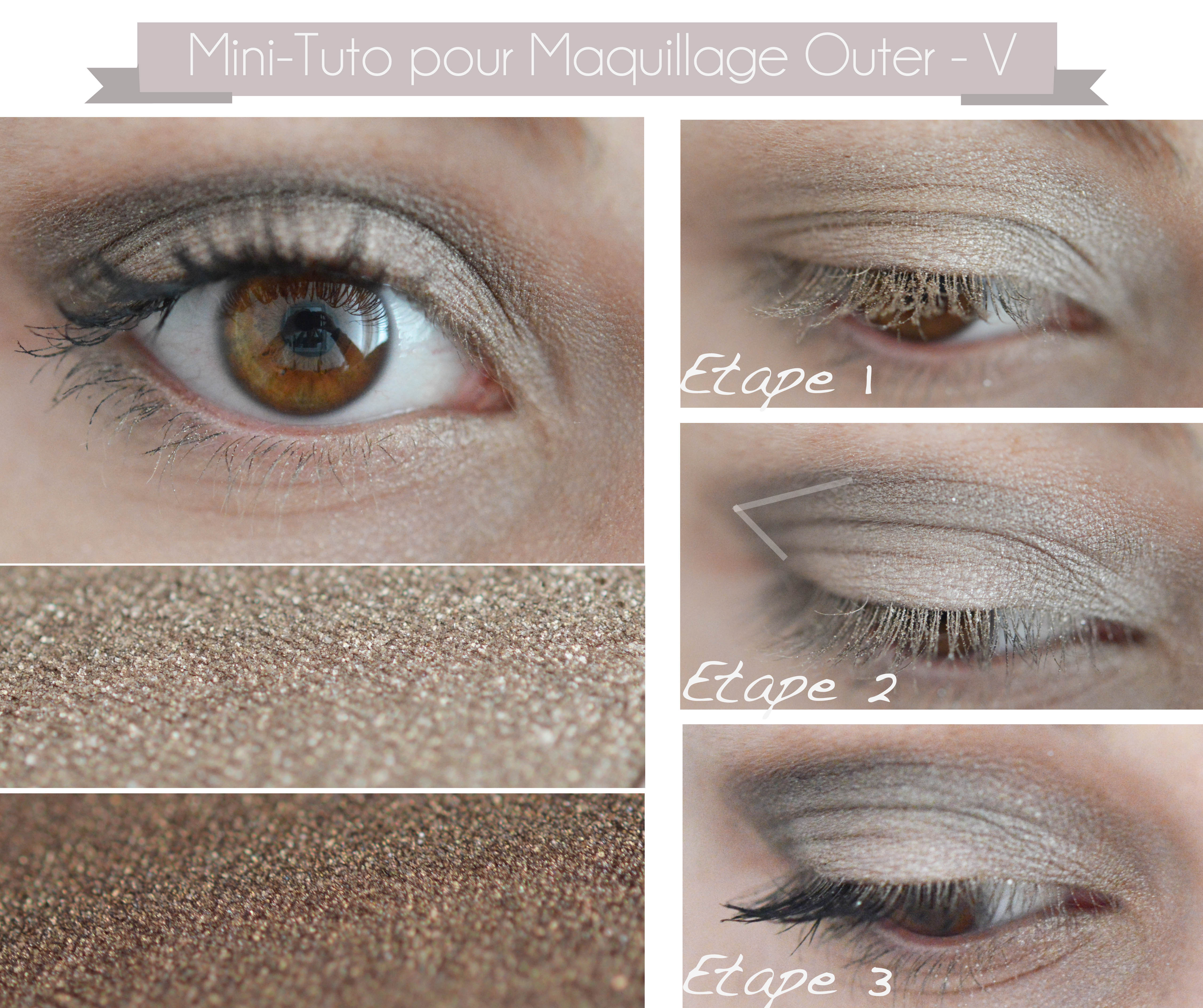 ALITTLEB_BLOG_BEAUTE_ESSENCE_LA_MARQUE_QUIL_FAUT_ENVIER_A_NOS_COPINES_FRONTALIERES_SUN_CLUB_PALETTE_NEUTRE_makeup-tuto-outer-V