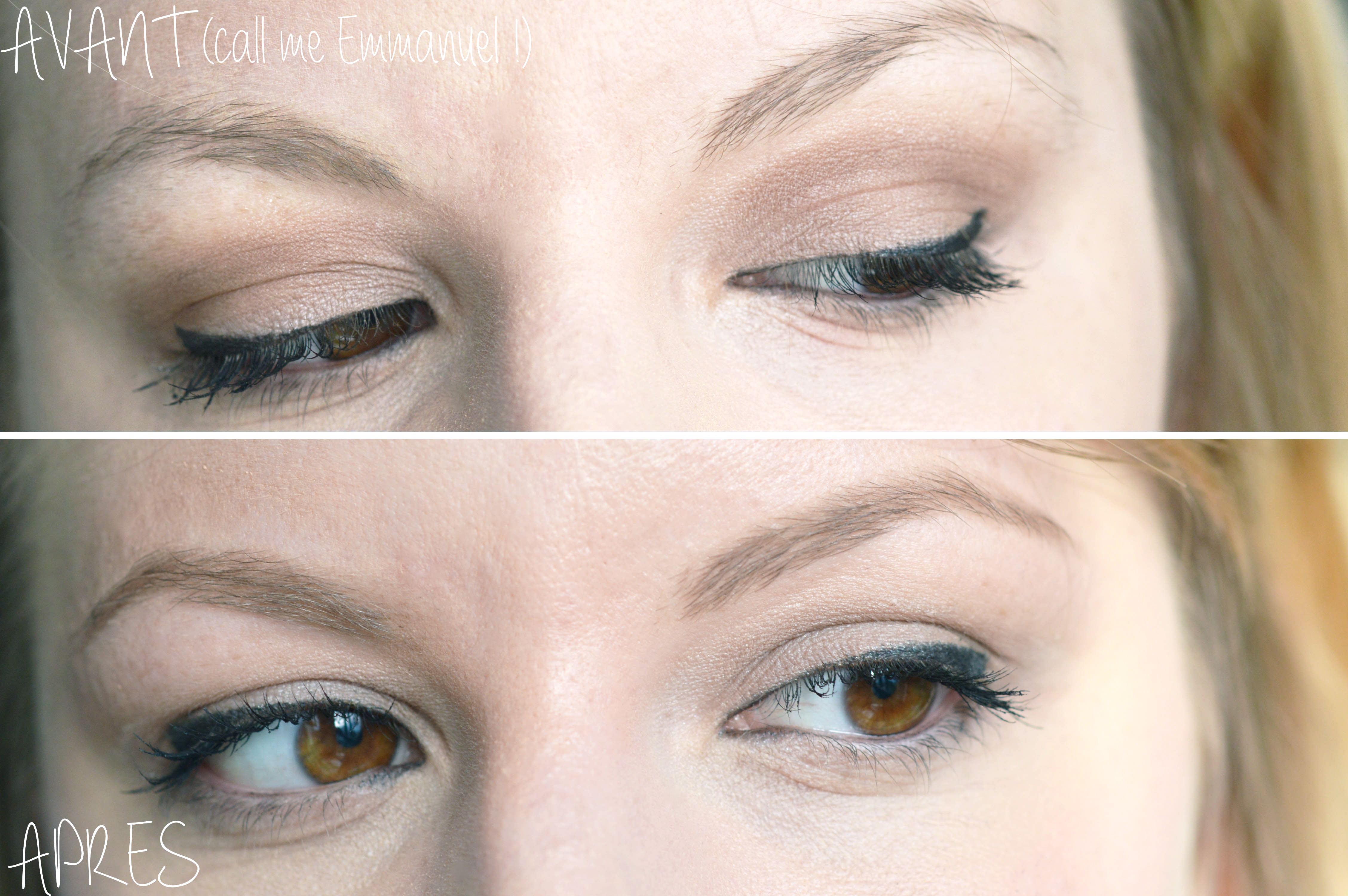 alittleb_blog_beaute_brow_bar_story_ou_comment_benefit_ma_reconsillie_avec_mes_sourcils_apresprestationavant_apres - Coloration Sourcils Sephora