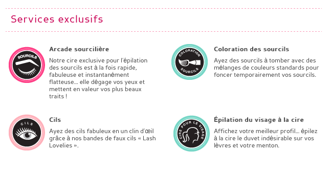 ALITTLEB_BLOG_BEAUTE_BROW_BAR_STORY_OU_COMMENT_BENEFIT_MA_RECONSILLIE_AVEC_MES_SOURCILS_DETAILS_PRESTATIONS