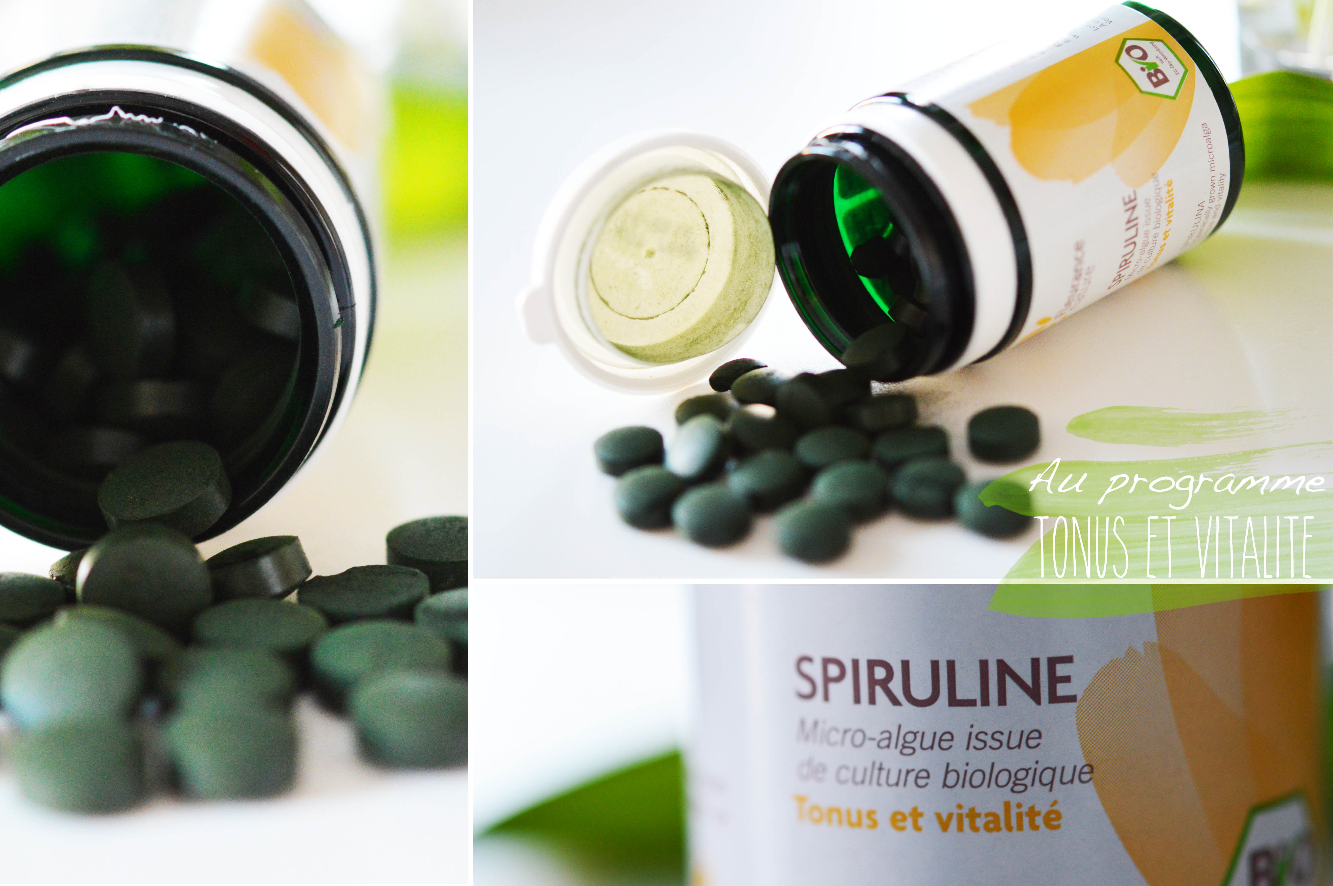 ALITTLEB_BLOG_BEAUTE_FLEURANCE_NATURE_UN_PRINTEMPS_TOUT_BIO_SELECTION_PRINTEMPS_SPIRULINE