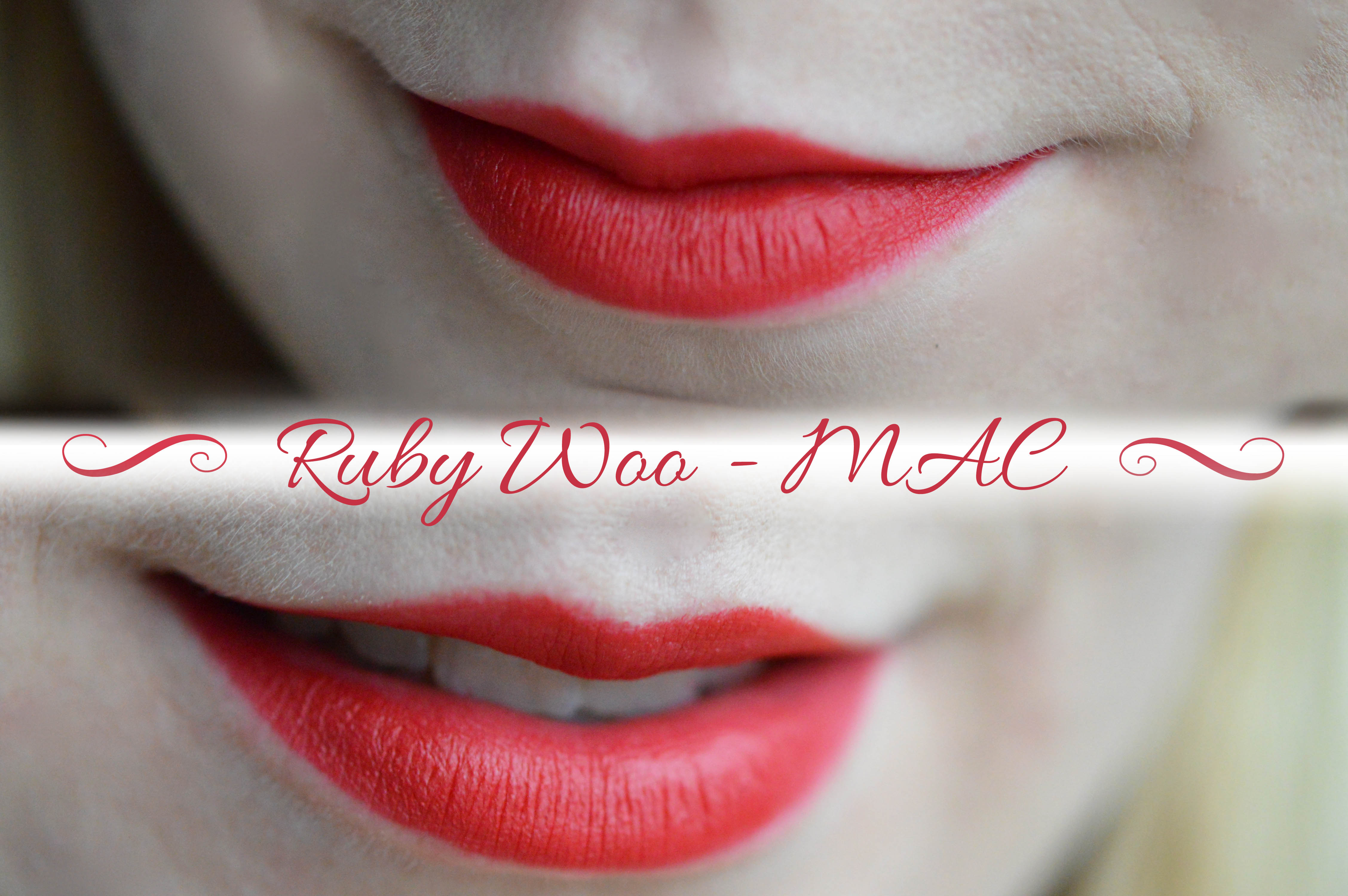 ALITTLEB_BLOG_BEAUTE_MAC_LEVRES_MAT_RUBY_WOO
