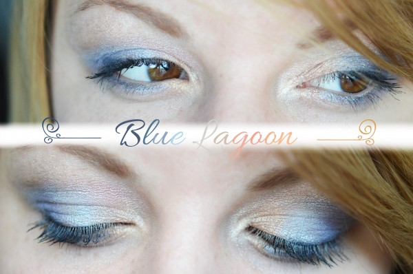 ALITTLEB_BLOG_BEAUTE_RESERVE_NATURELLE_DREAM_COLORS_ET_SES_MAKEUPS_EN _ATTENDANT_LES_COCKTAILS_ON_SE_FAIT_UN_LOOK_VITAMINE_BLUE_LAGOON_MAKEUP
