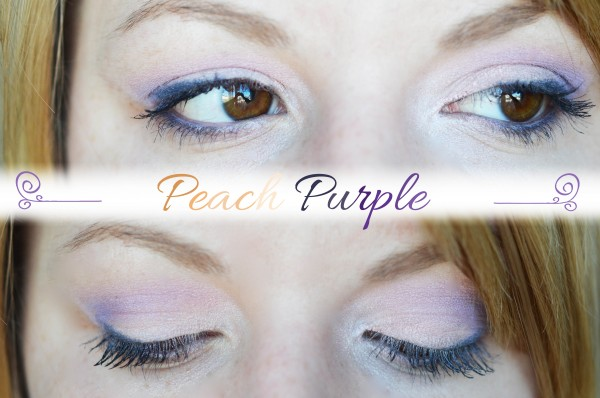 ALITTLEB_BLOG_BEAUTE_RESERVE_NATURELLE_DREAM_COLORS_ET_SES_MAKEUPS_EN _ATTENDANT_LES_COCKTAILS_ON_SE_FAIT_UN_LOOK_VITAMINE_BPEACH_PURPLE_MAKEUP