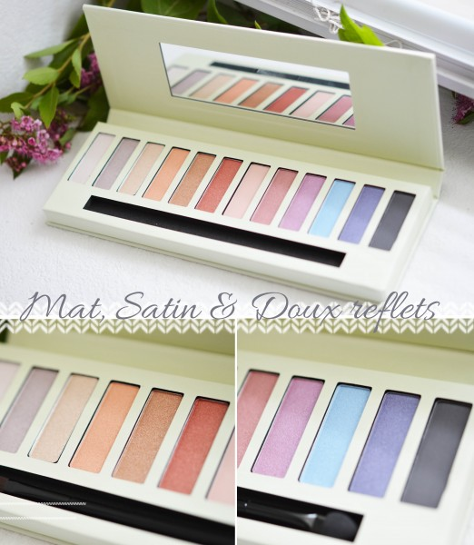 ALITTLEB_BLOG_BEAUTE_RESERVE_NATURELLE_DREAM_COLORS_ET_SES_MAKEUPS_EN _ATTENDANT_LES_COCKTAILS_ON_SE_FAIT_UN_LOOK_VITAMINE_PALETTE_ZOOM