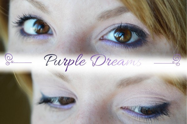 ALITTLEB_BLOG_BEAUTE_RESERVE_NATURELLE_DREAM_COLORS_ET_SES_MAKEUPS_EN _ATTENDANT_LES_COCKTAILS_ON_SE_FAIT_UN_LOOK_VITAMINE_PURPLE_DREAM_MAKEUP