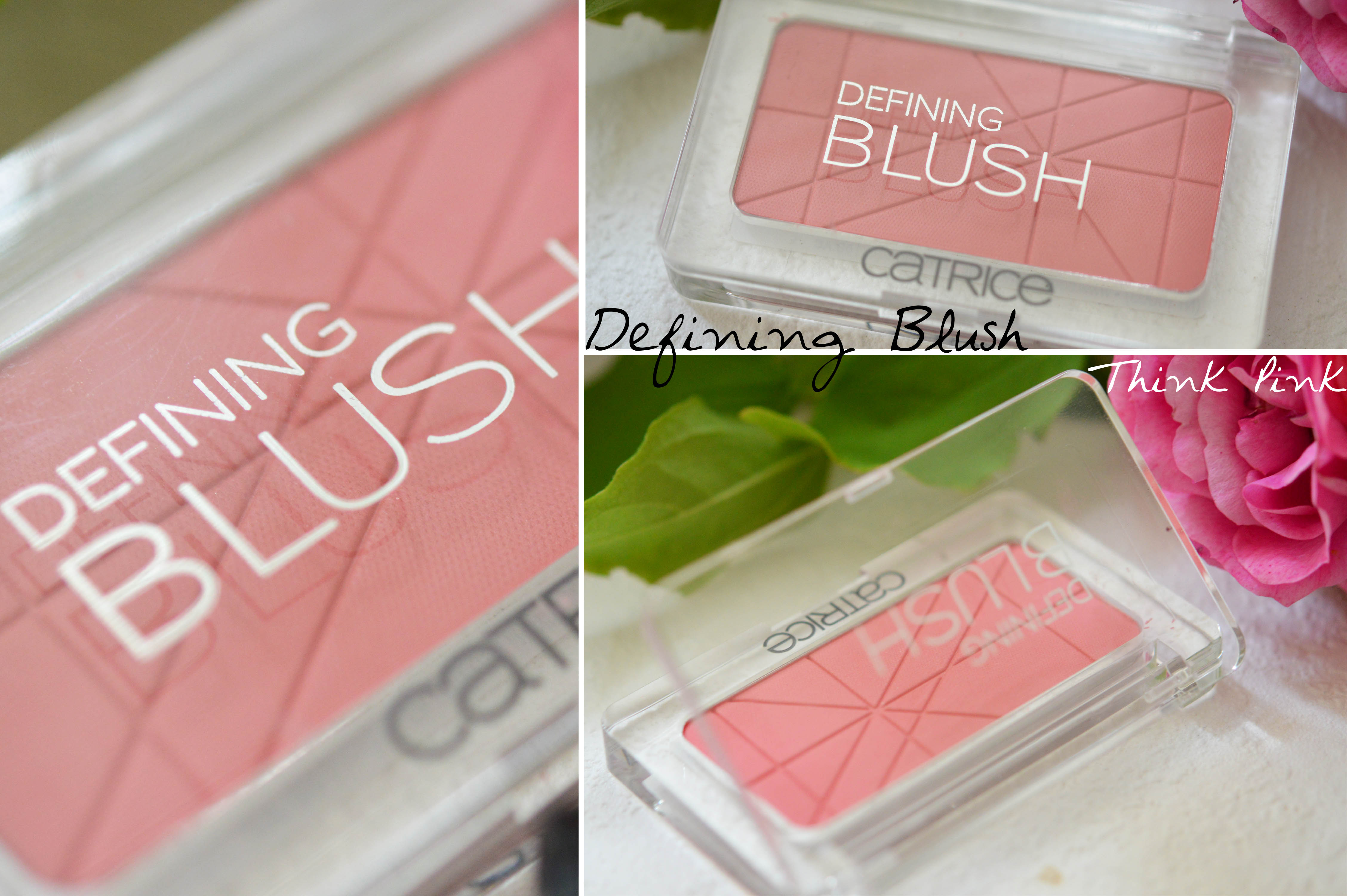 ALITTLEB_BLOG_BEAUTE_CATRICE_LA_MARQUE_QUIL_FAUT_ENVIER_A_NOS_COPINES_FRONTALIERES_EPISODE_2_DEFINING_BLUSH_THINK_PINK_PACKAGING