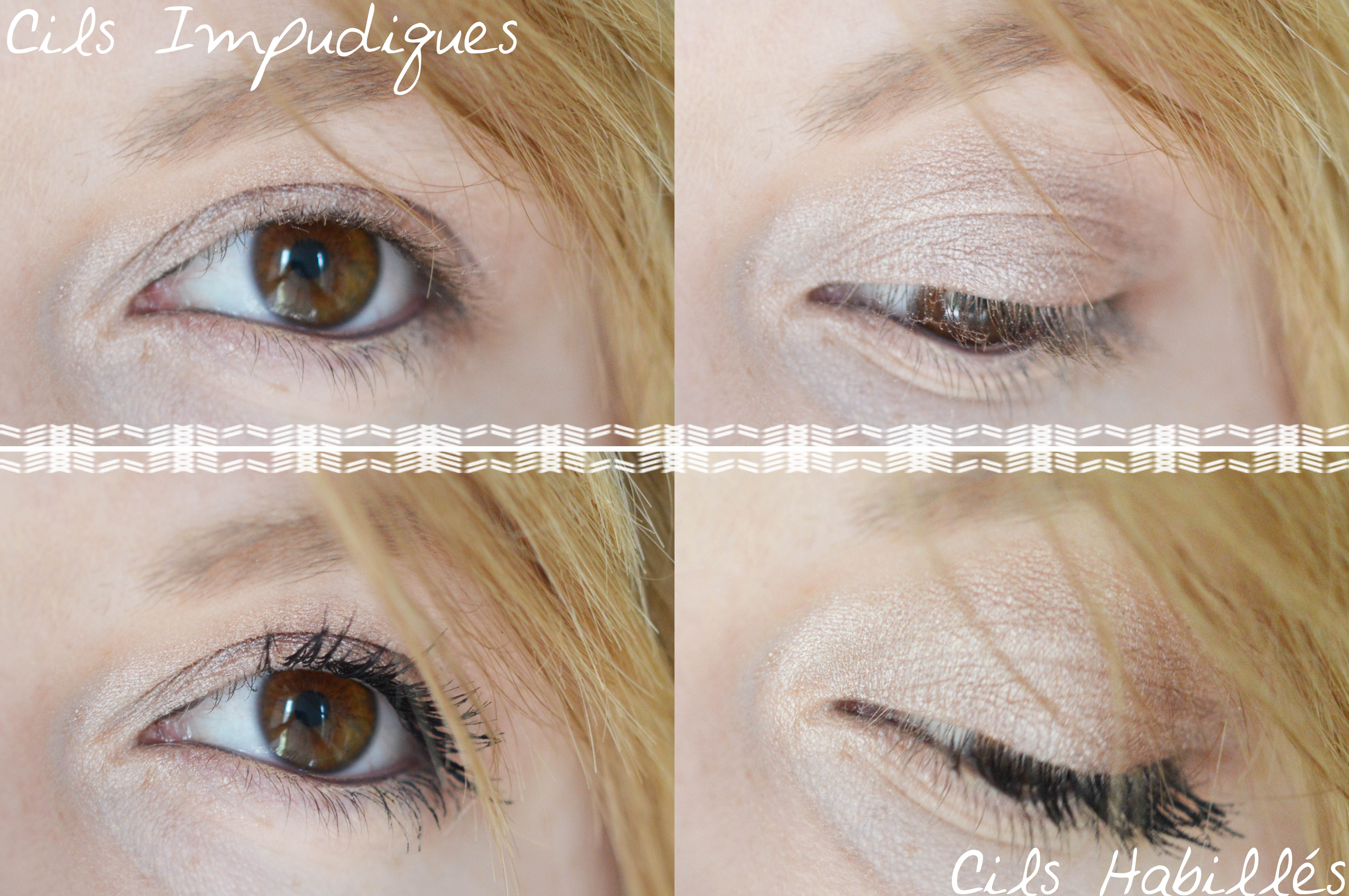 ALITTLEB_BLOG_BEAUTE_CATRICE_LA_MARQUE_QUIL_FAUT_ENVIER_A_NOS_COPINES_FRONTALIERES_EPISODE_2_MASCARA_BABYDOLL_BLACK