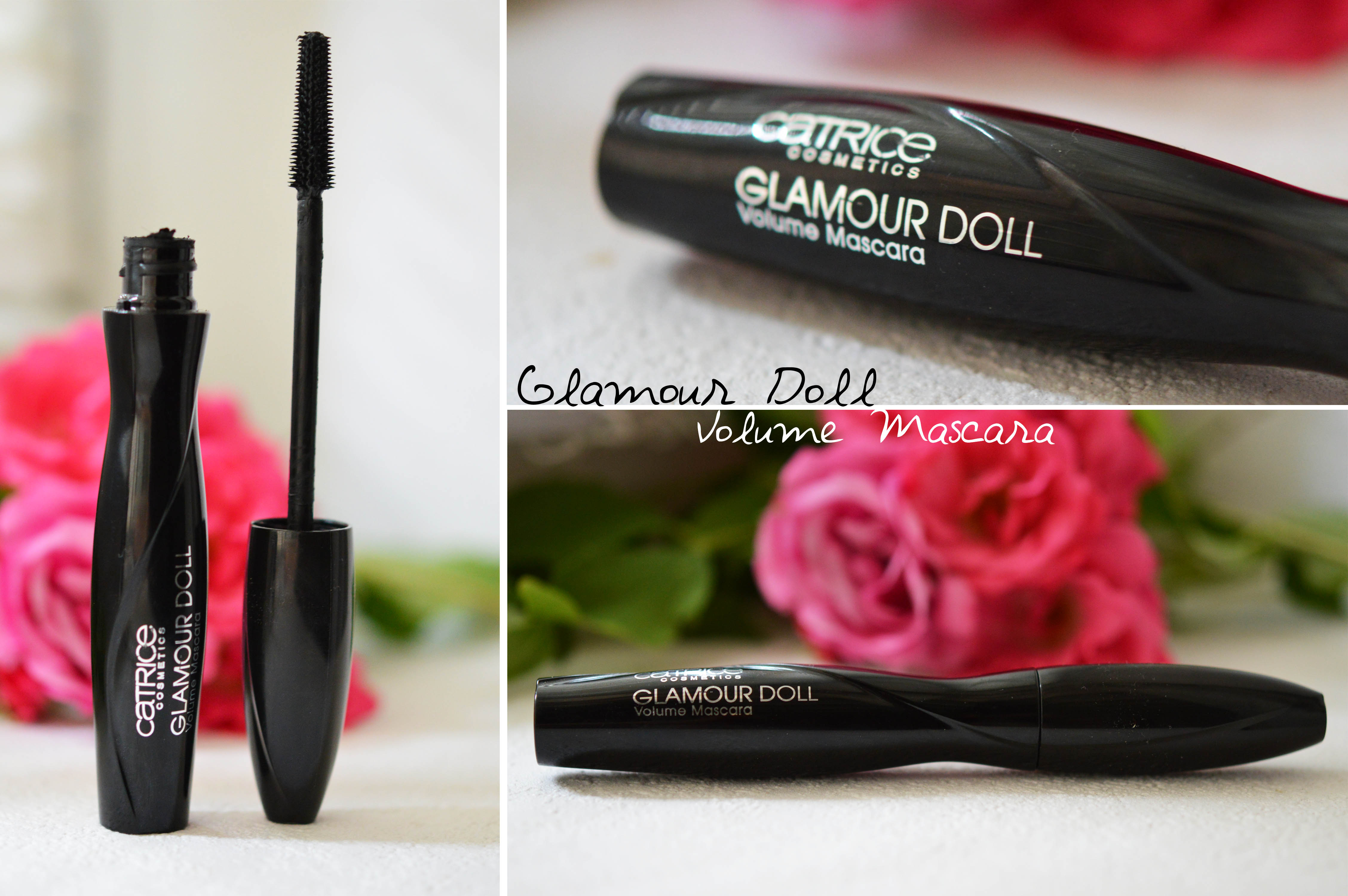 ALITTLEB_BLOG_BEAUTE_CATRICE_LA_MARQUE_QUIL_FAUT_ENVIER_A_NOS_COPINES_FRONTALIERES_EPISODE_2_MASCARA_BABYDOLL_BLACK_ZOOM_PACKAGING