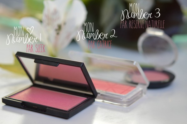 ALITTLEB_BLOG_BEAUTE_MON_TOP-3-DES-IT-BLUSH-DE-LETE-SLEEK-CATRICE-RESERVE-NATURELLE_COULEURS_TOP_NUMBER