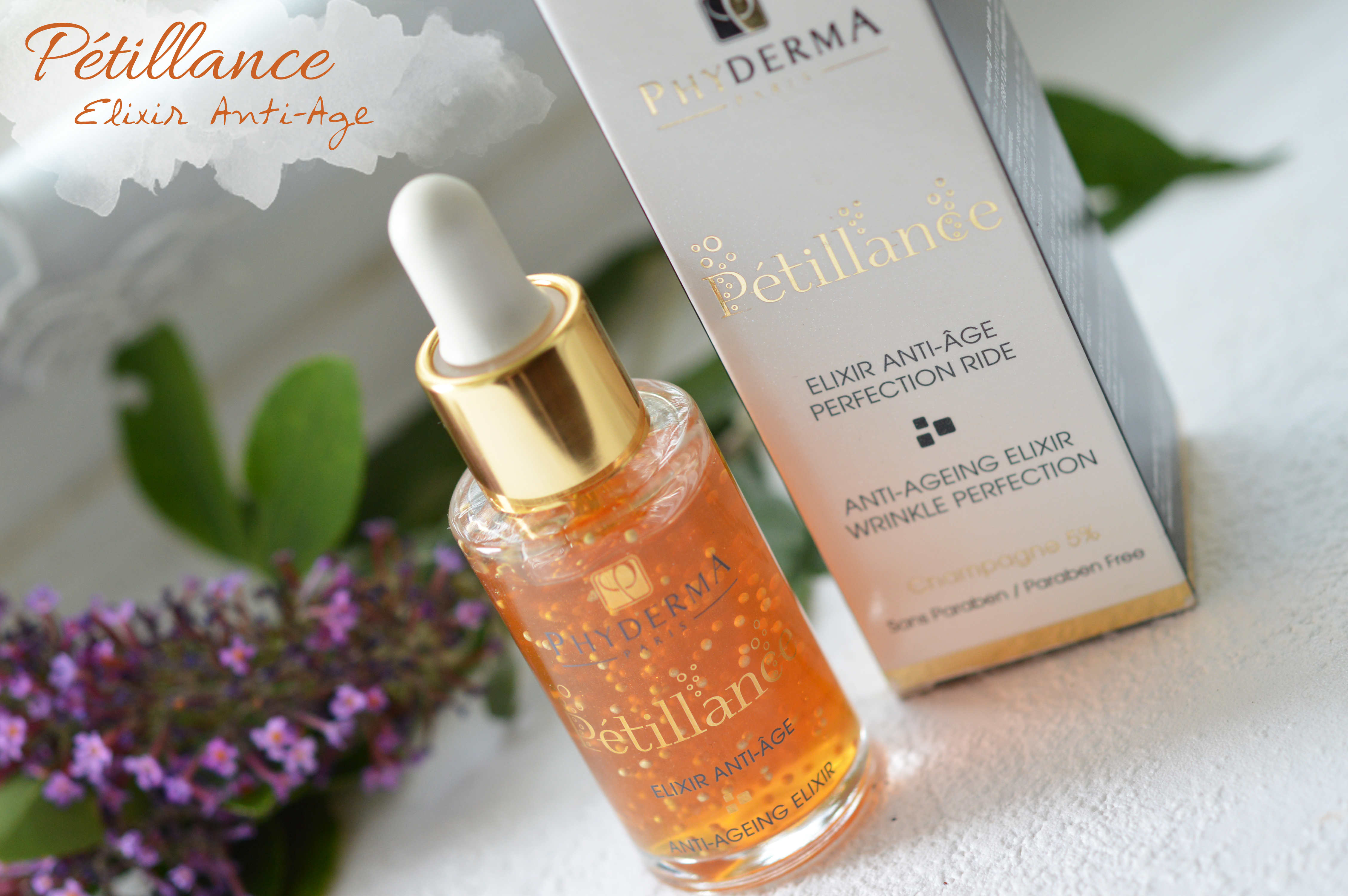 ALITTLEB_BLOG_BEAUTE_PHYDERMA_ON_SHOPPE-QUOI-CHEZ-TOI-ELIXIR_ANTI_AGE_CHAMPAGNE_PETILLANCE-PACKAGING