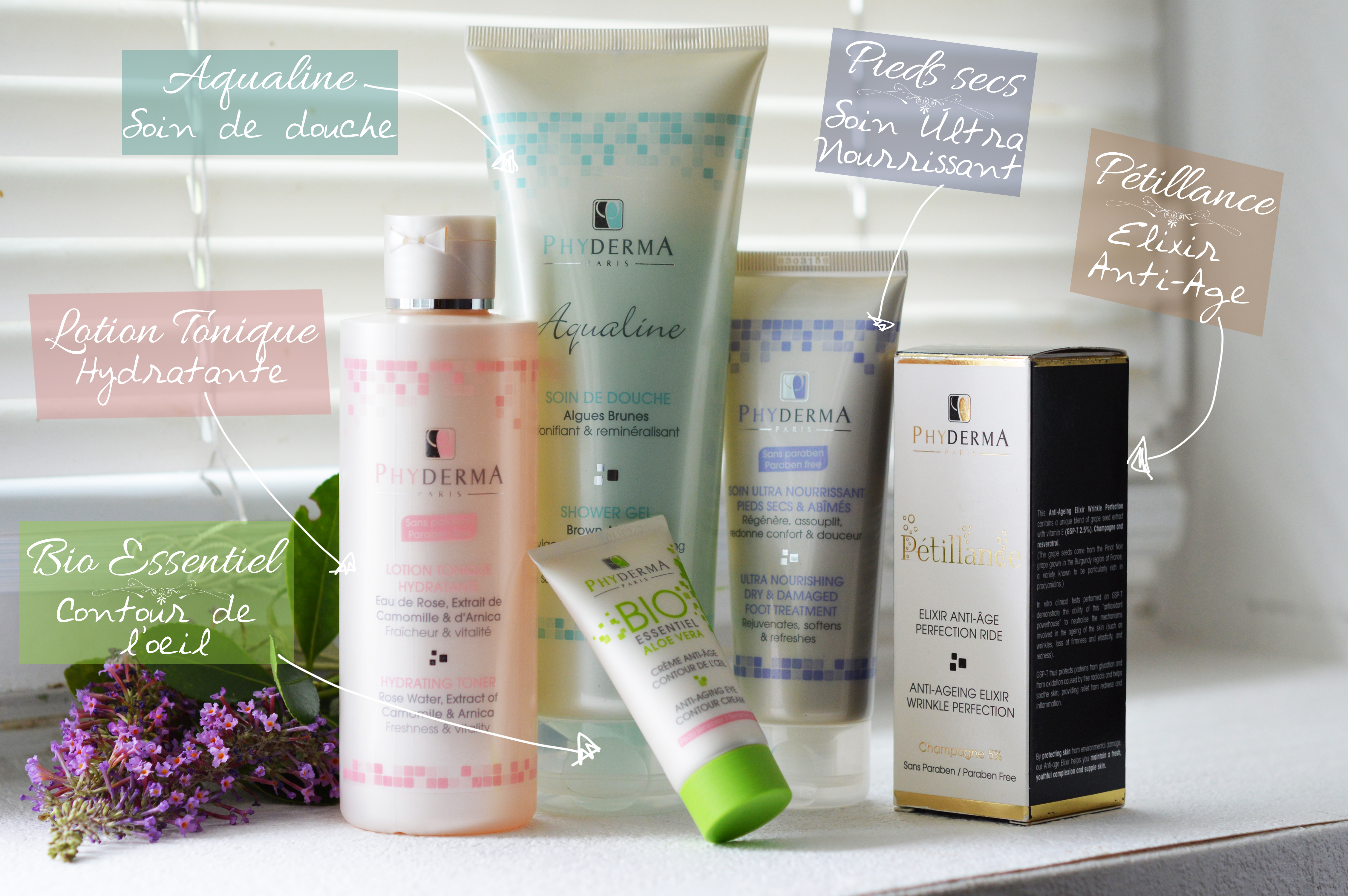 ALITTLEB_BLOG_BEAUTE_PHYDERMA_ON_SHOPPE-QUOI-CHEZ-TOI-MA_SELECTION_MUST_HAVE-5-PRODUITS