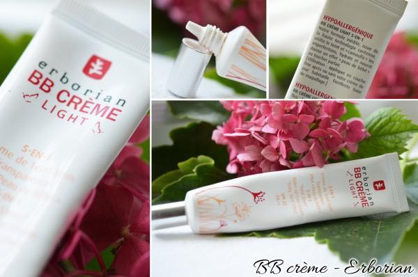 ALITTLEB-Blog-beauté-routine-teint-estivale-2014-Lumière-et-peau-halée-sephora-erborian-kiko-sleek-les-produits-ERBORIAN_LIGHT