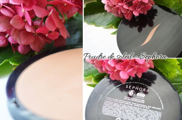 ALITTLEB-Blog-beauté-routine-teint-estivale-2014-Lumière-et-peau-halée-sephora-erborian-kiko-sleek-les-produits-SEPHORA_POUDRE_DE_SOLEIL