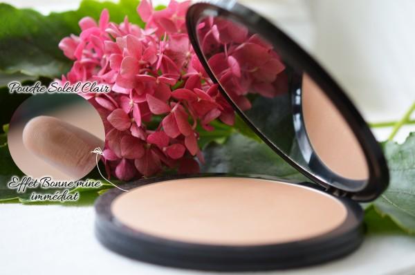 ALITTLEB-Blog-beauté-routine-teint-estivale-2014-Lumière-et-peau-halée-sephora-erborian-kiko-sleek-les-produits-SEPHORA_POUDRE_DE_SOLEIL-swatch