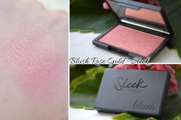 ALITTLEB-Blog-beauté-routine-teint-estivale-2014-Lumière-et-peau-halée-sephora-erborian-kiko-sleek-les-produits-SLEEK_ROSE_GOLD