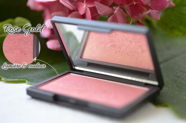ALITTLEB-Blog-beauté-routine-teint-estivale-2014-Lumière-et-peau-halée-sephora-erborian-kiko-sleek-les-produits-SLEEK_ROSE_GOLD_ZOOM