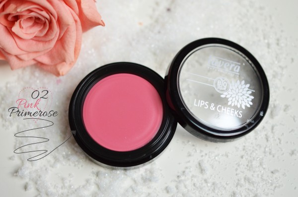 ALITTLEB-blog-beauté-Lavera-Lips-and-cheeks-quand-maquillage-rime-avec-naturel-rouge-a-lèvres-blush-pink-primerose-02-packaging
